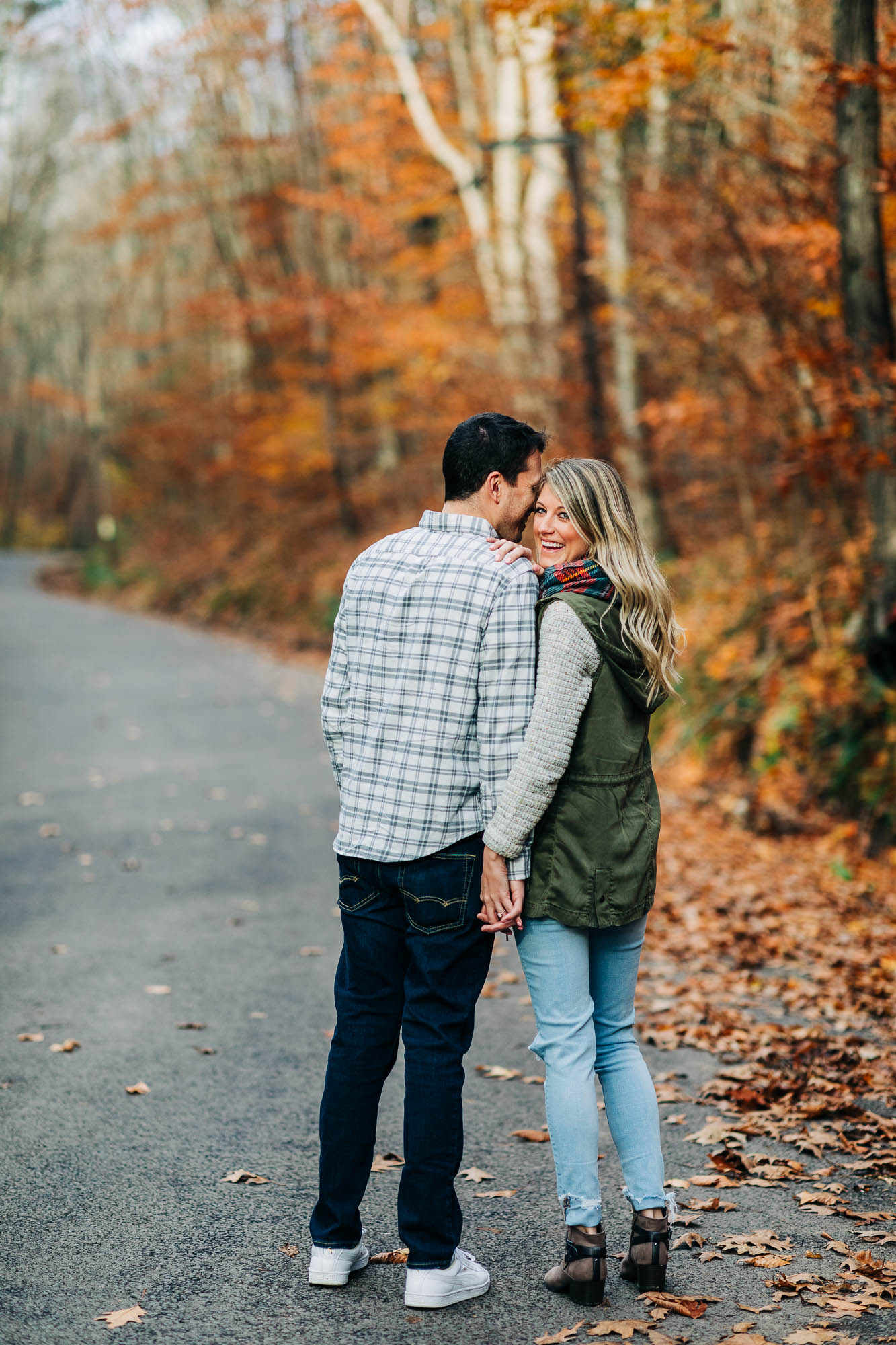Pennsylvania-fall-engagement-session-0012.jpg
