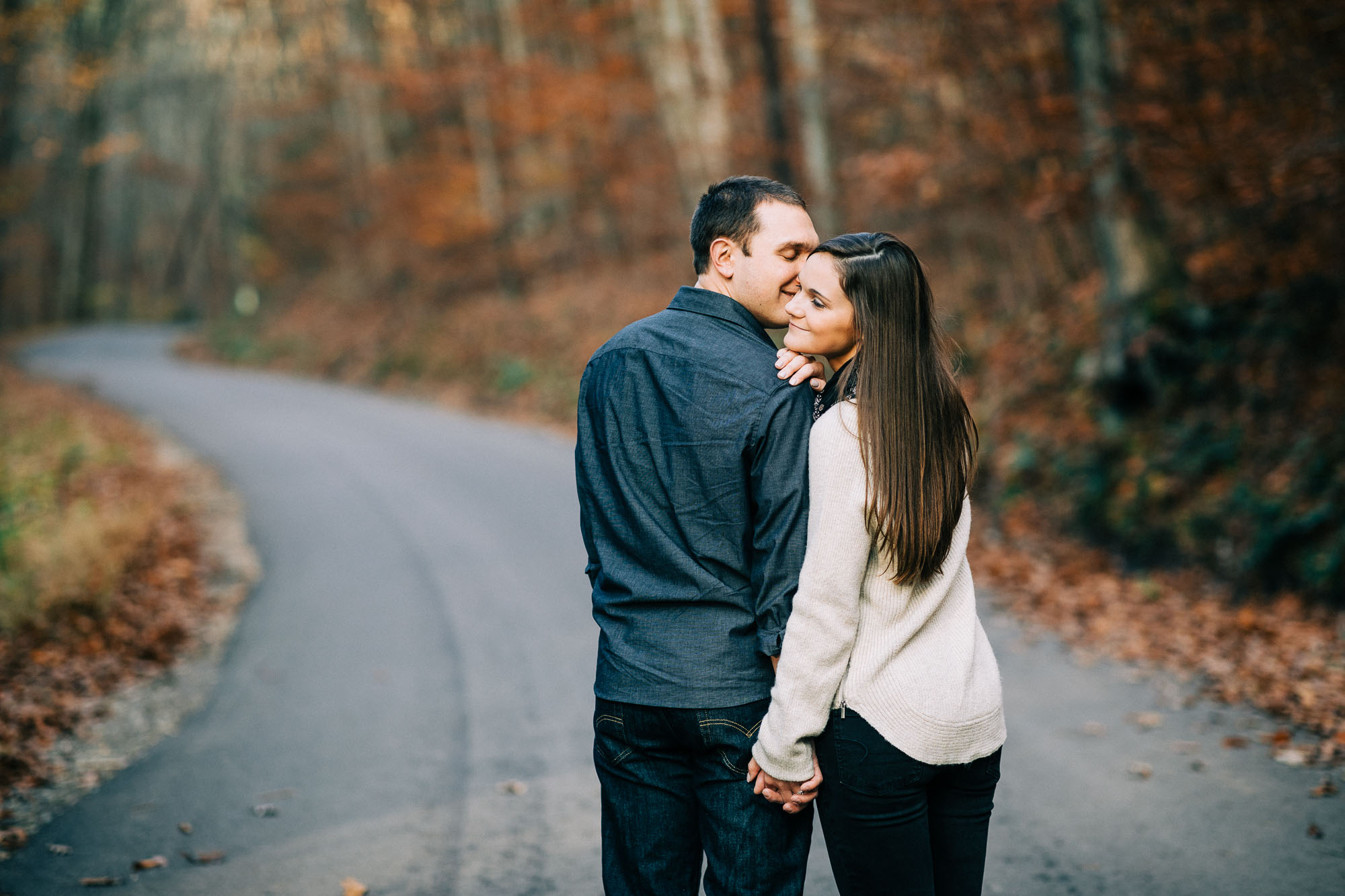 central-pa-engagement-session-0588.jpg