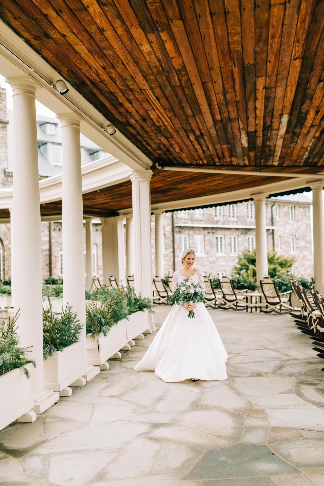 skytop-lodge-pocono-winter-wedding-2360.jpg