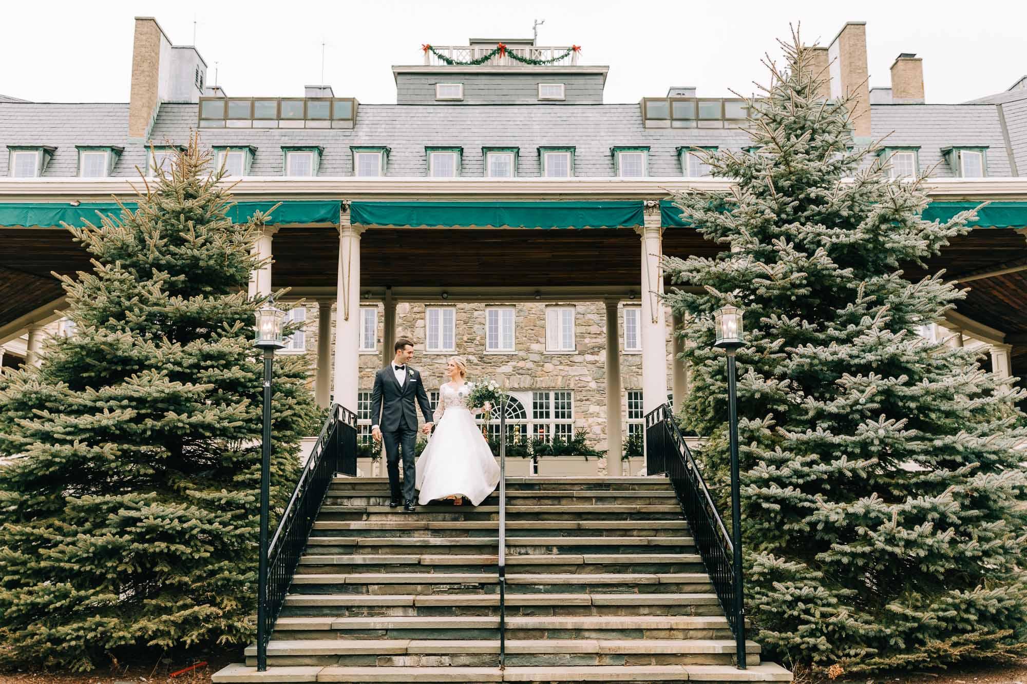 skytop-lodge-pocono-winter-wedding-2378.jpg