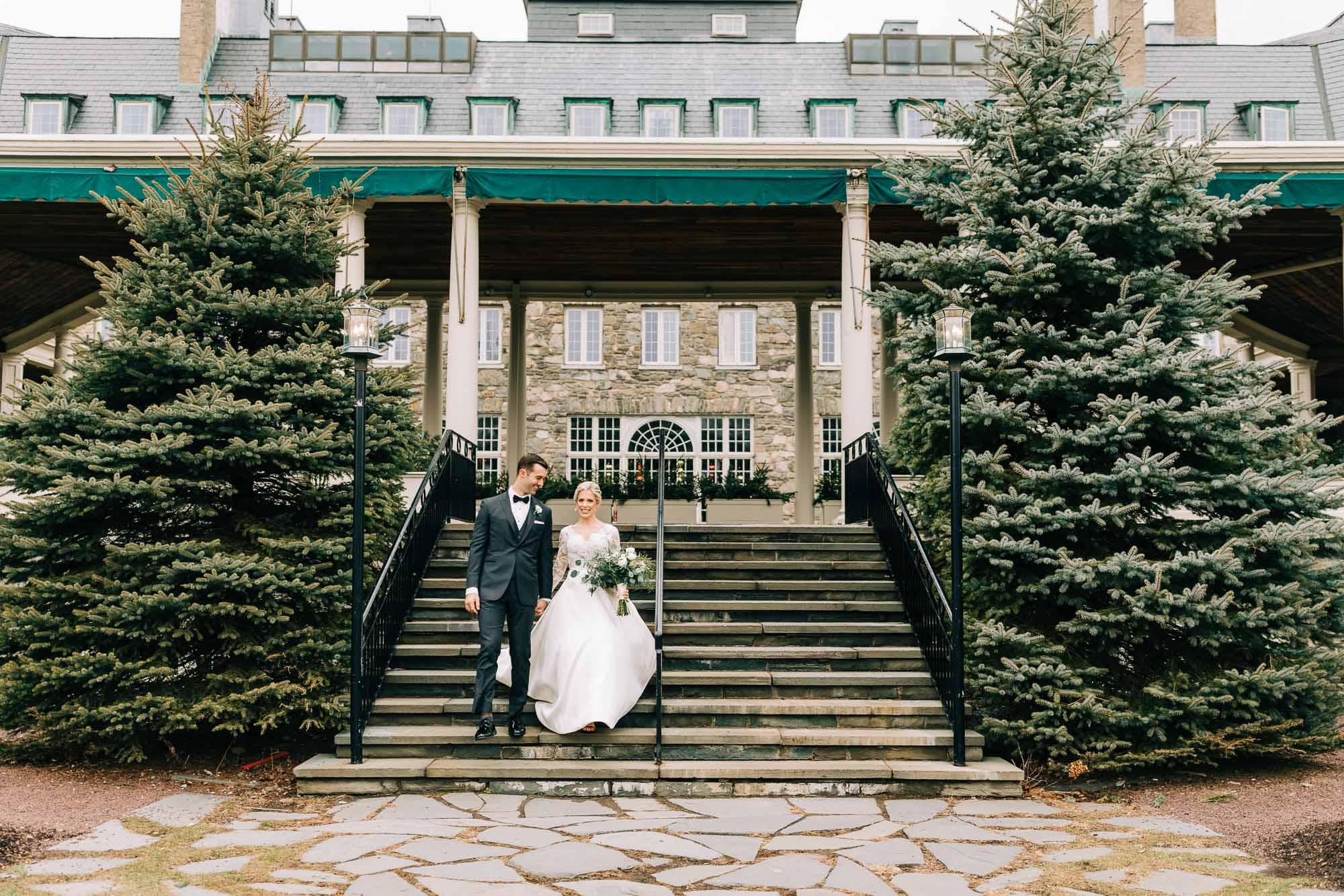 skytop-lodge-pocono-winter-wedding-2386.jpg