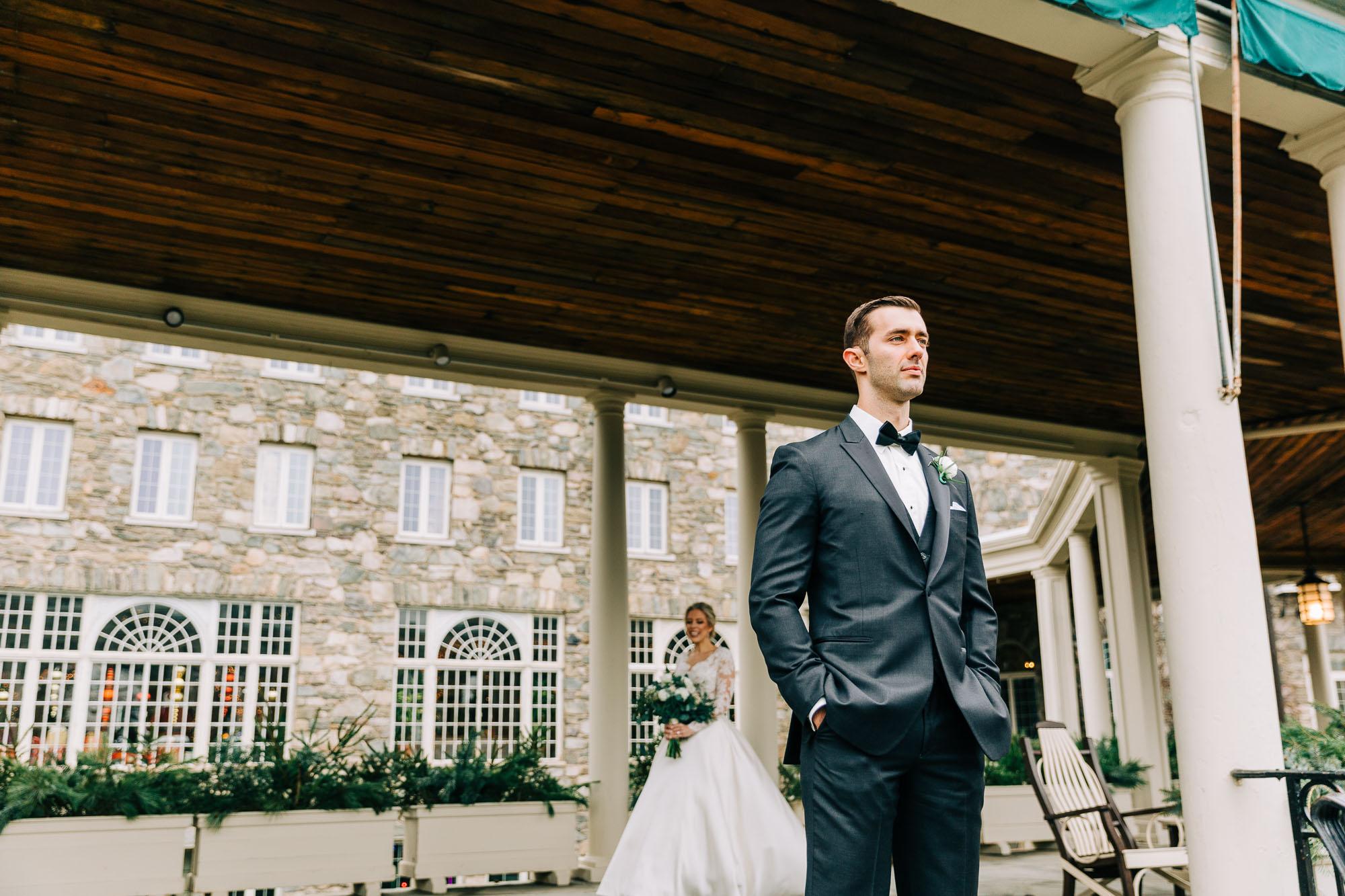 skytop-lodge-pocono-winter-wedding-2846.jpg