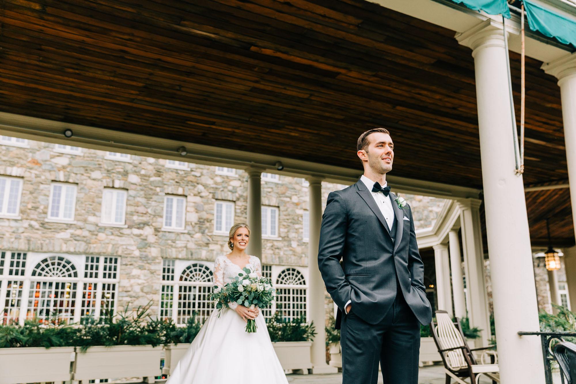 skytop-lodge-pocono-winter-wedding-2852.jpg