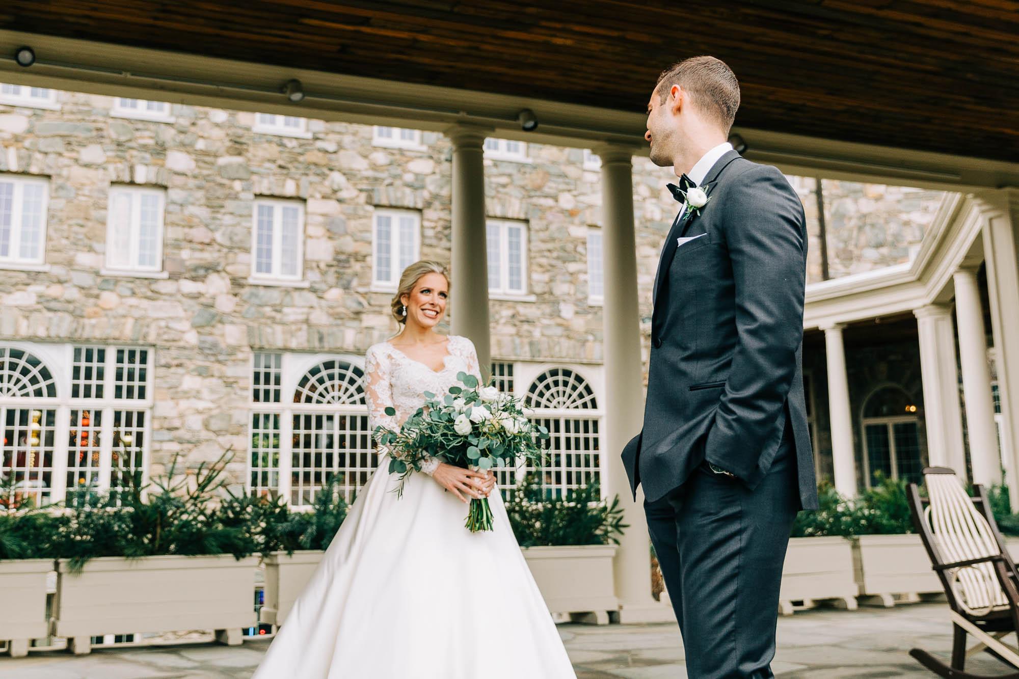 skytop-lodge-pocono-winter-wedding-2854.jpg