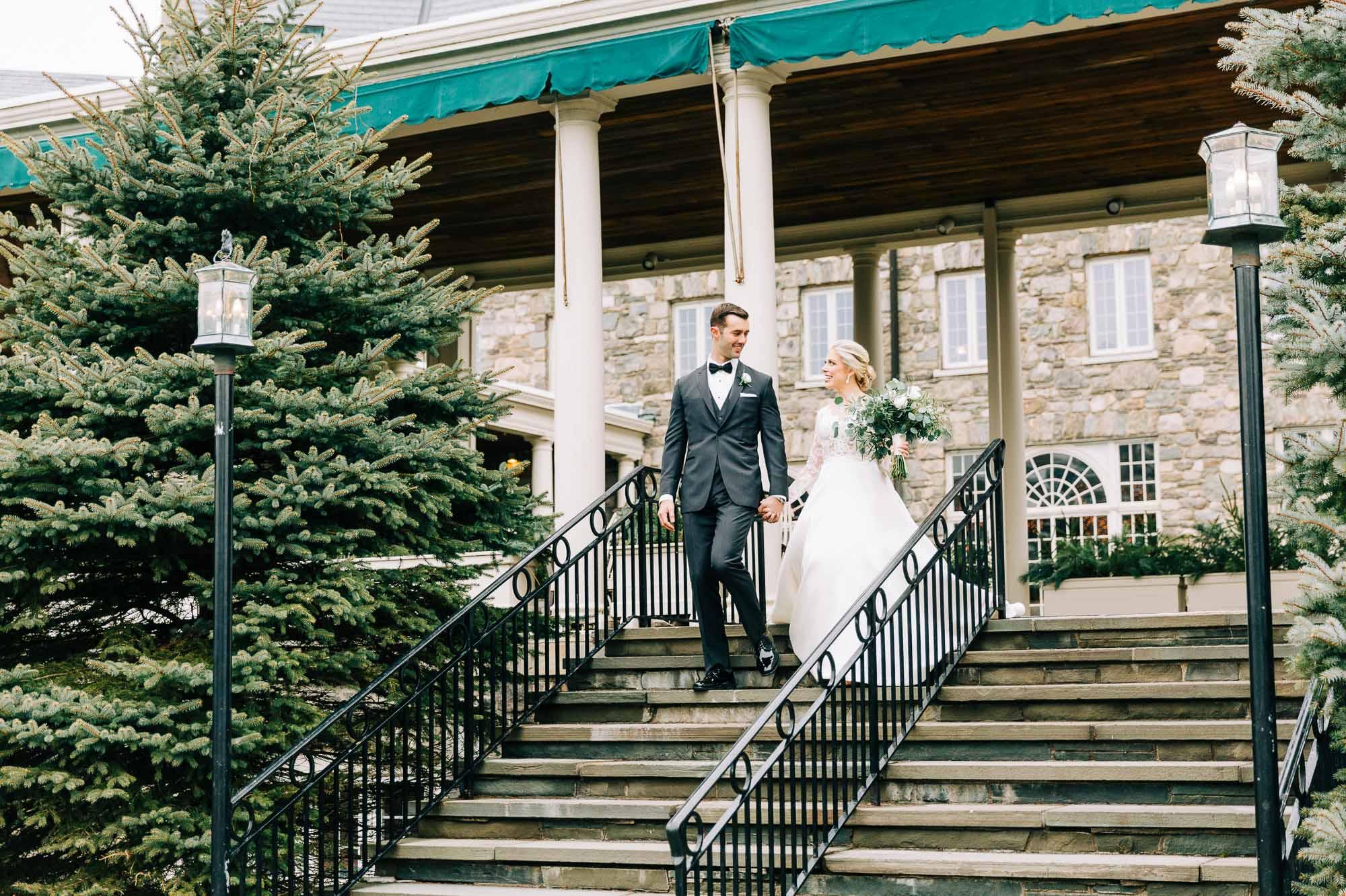 skytop-lodge-pocono-winter-wedding-2888.jpg