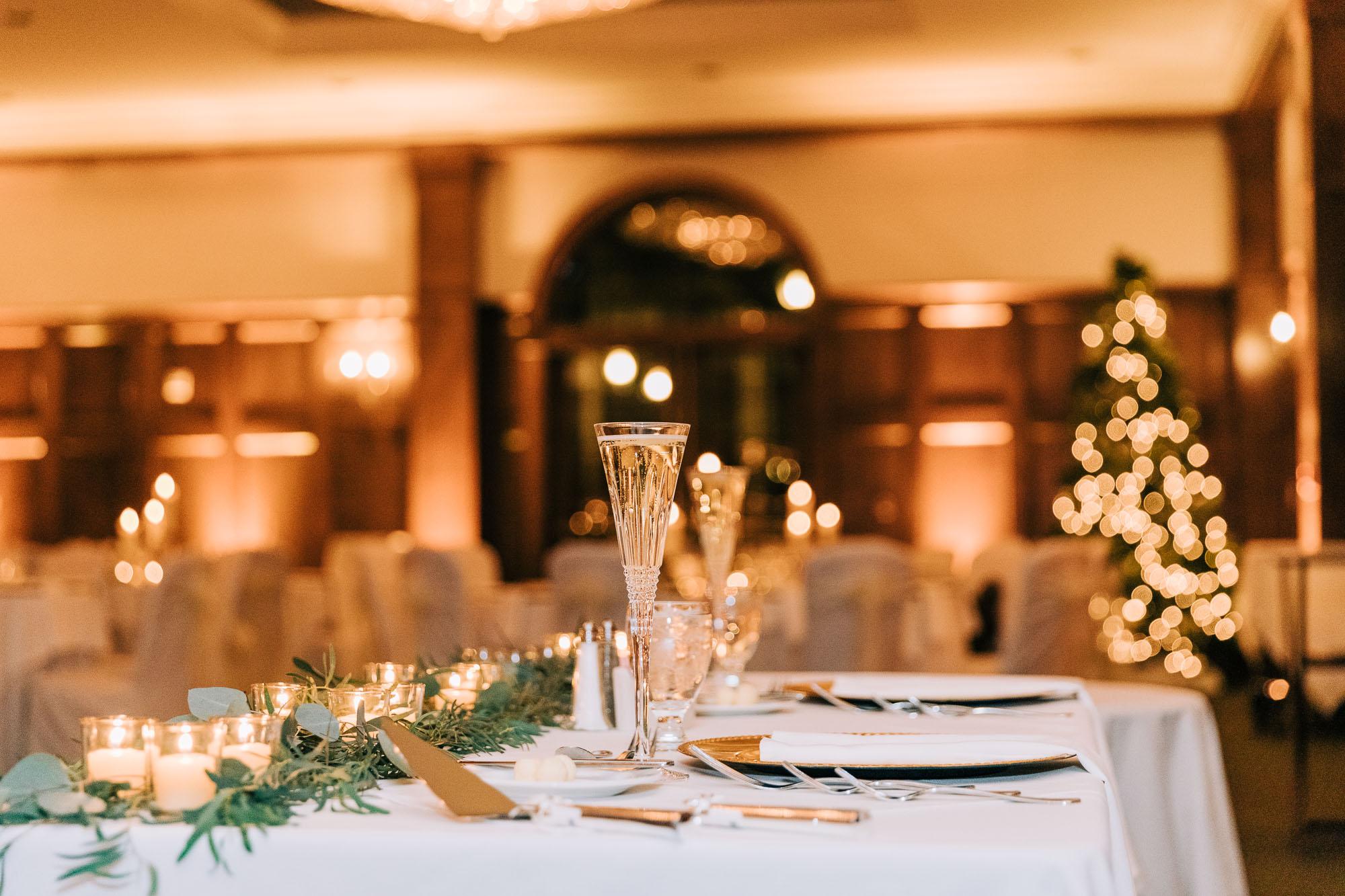 skytop-lodge-pocono-winter-wedding-2938.jpg