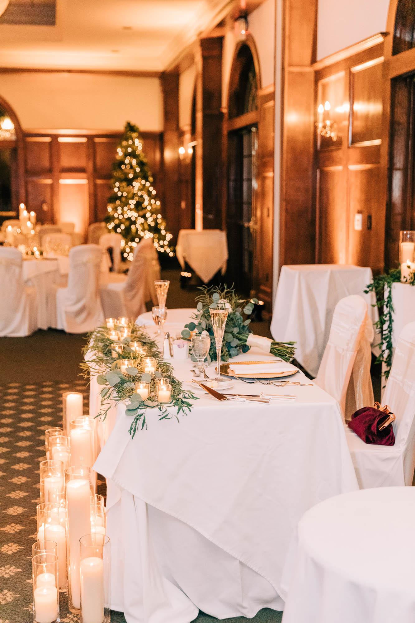 skytop-lodge-pocono-winter-wedding-2955.jpg