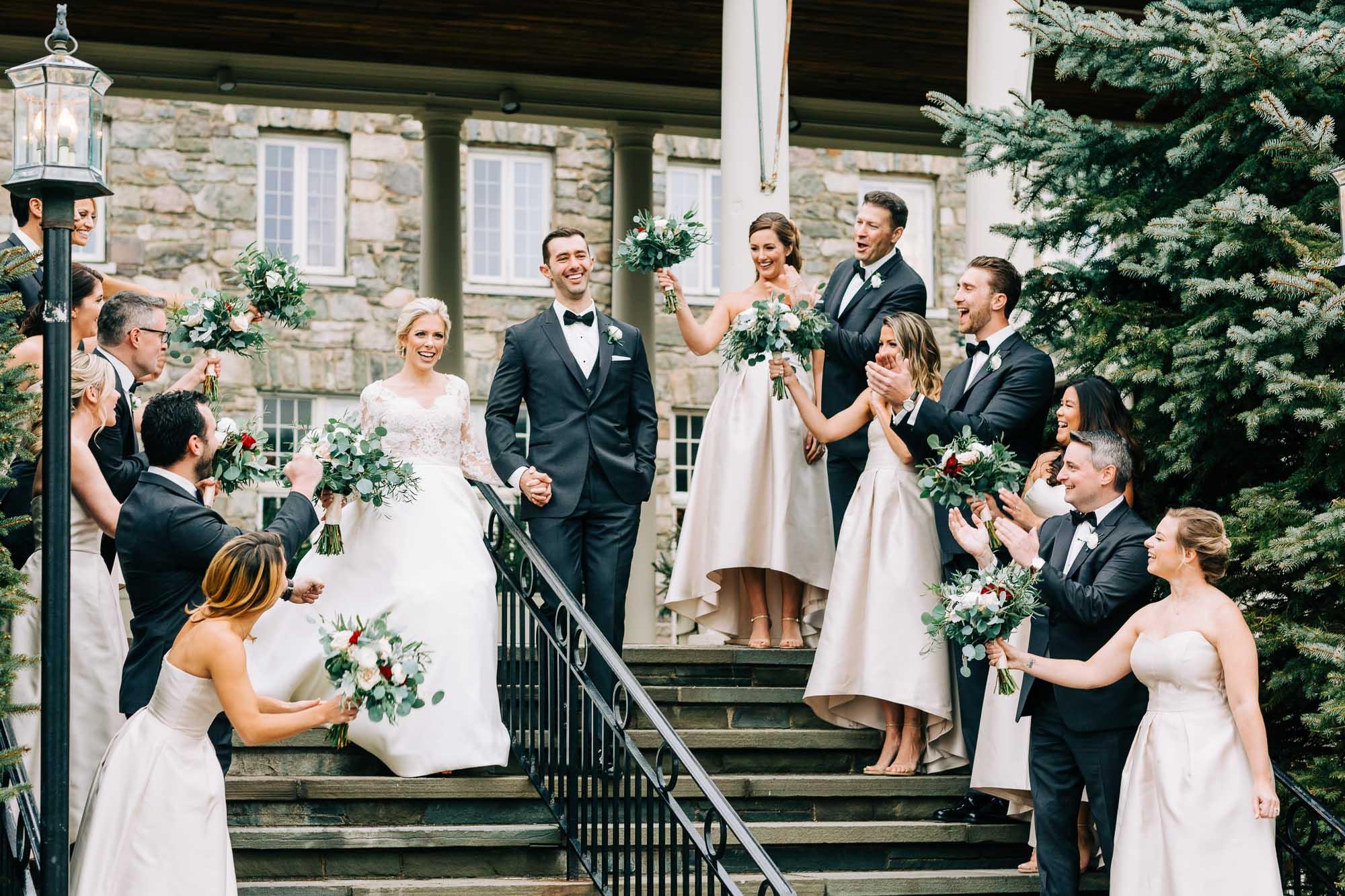 skytop-lodge-pocono-winter-wedding-3134.jpg