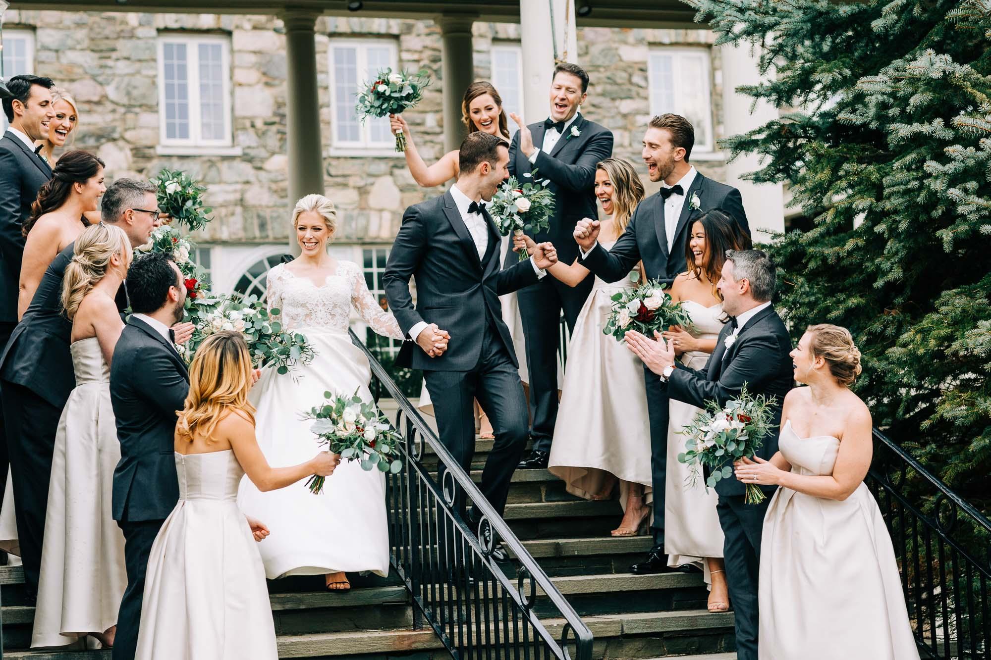 skytop-lodge-pocono-winter-wedding-3150.jpg