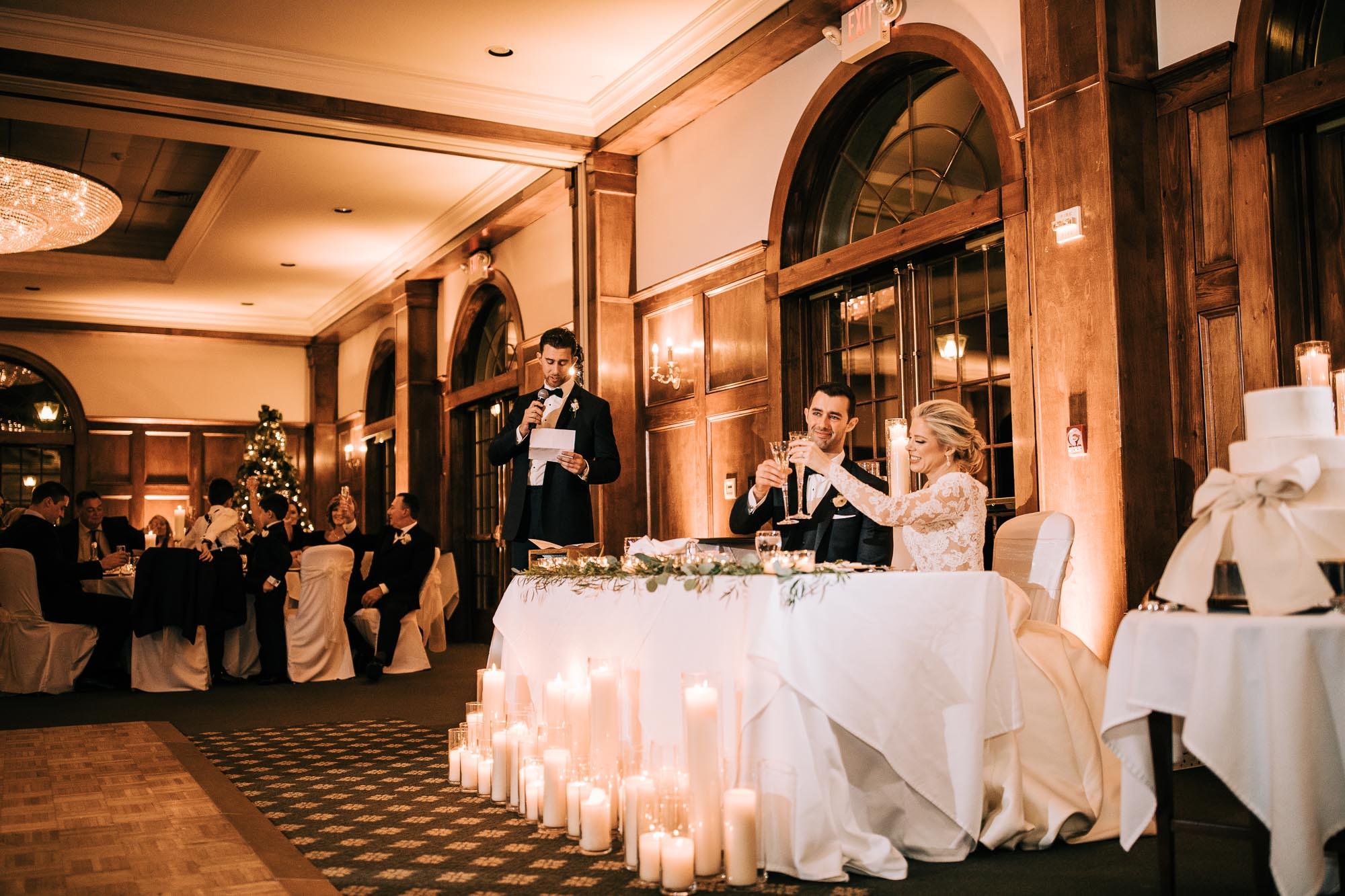 skytop-lodge-pocono-winter-wedding-3176.jpg