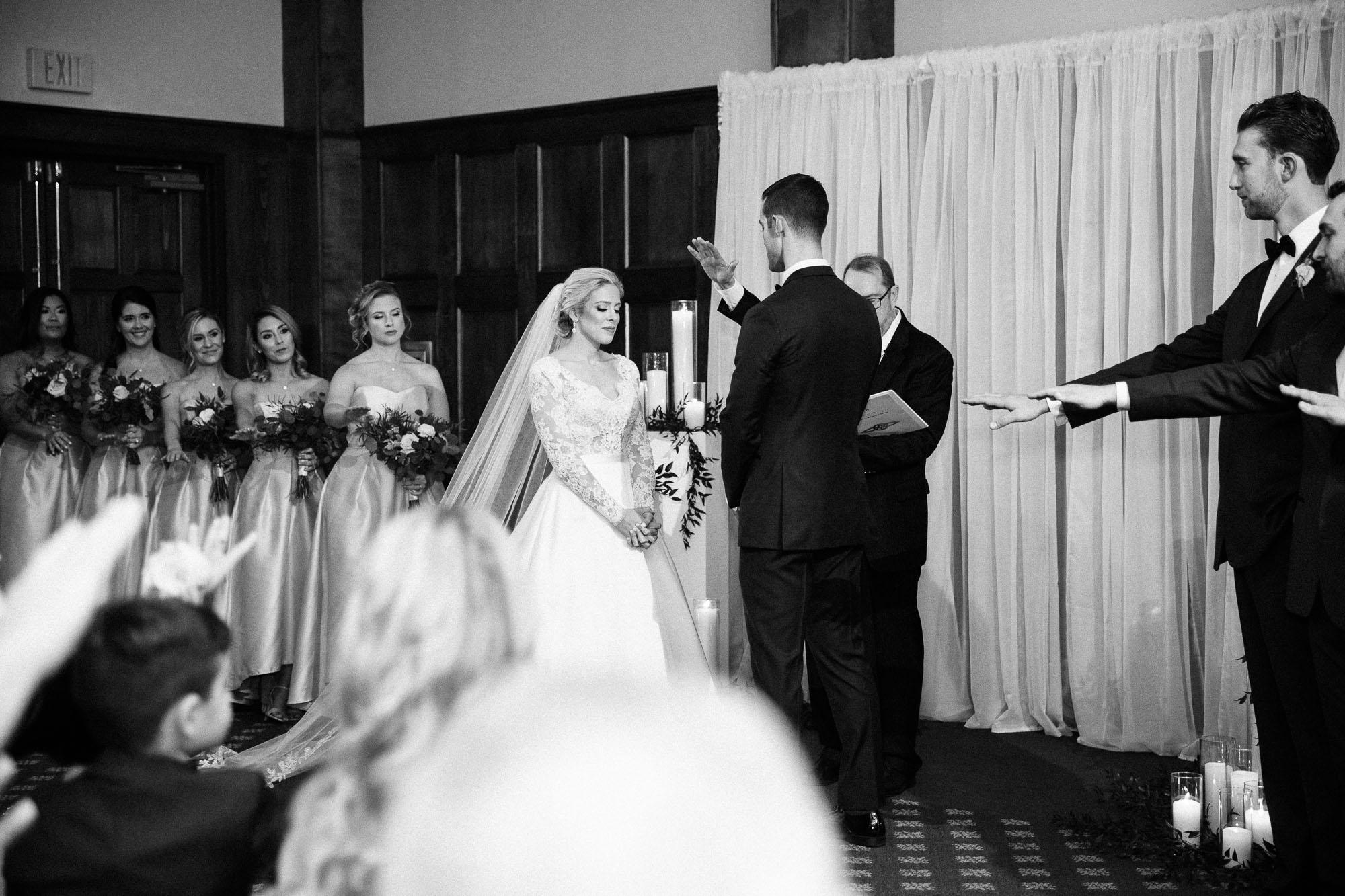 skytop-lodge-pocono-winter-wedding-3376.jpg