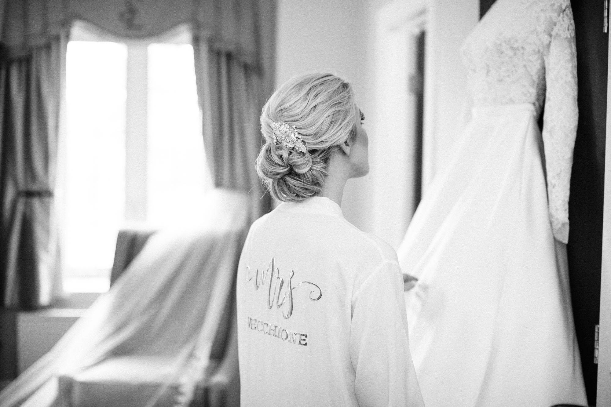 skytop-lodge-pocono-winter-wedding-8093.jpg