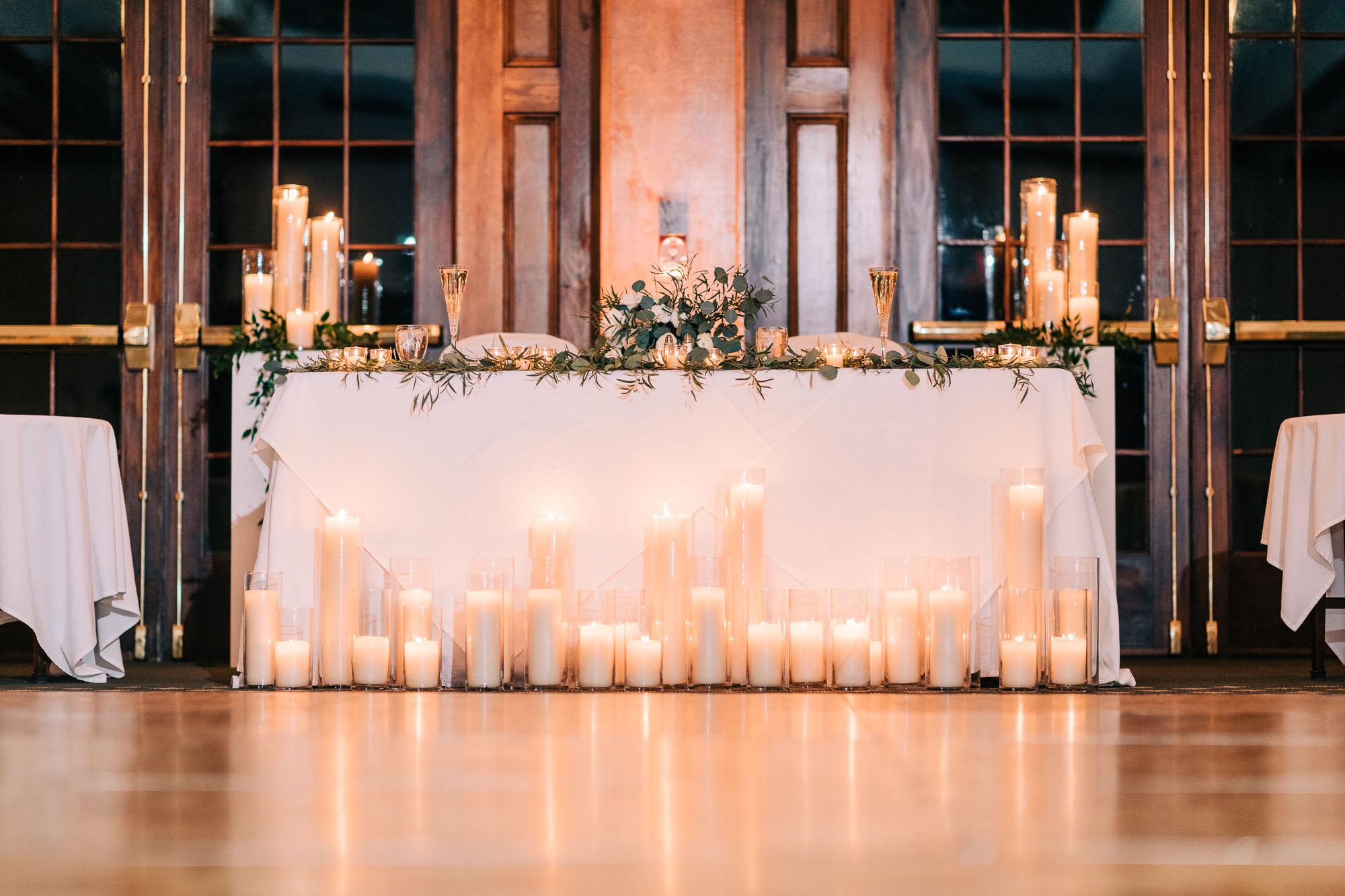 skytop-lodge-pocono-winter-wedding-8878.jpg