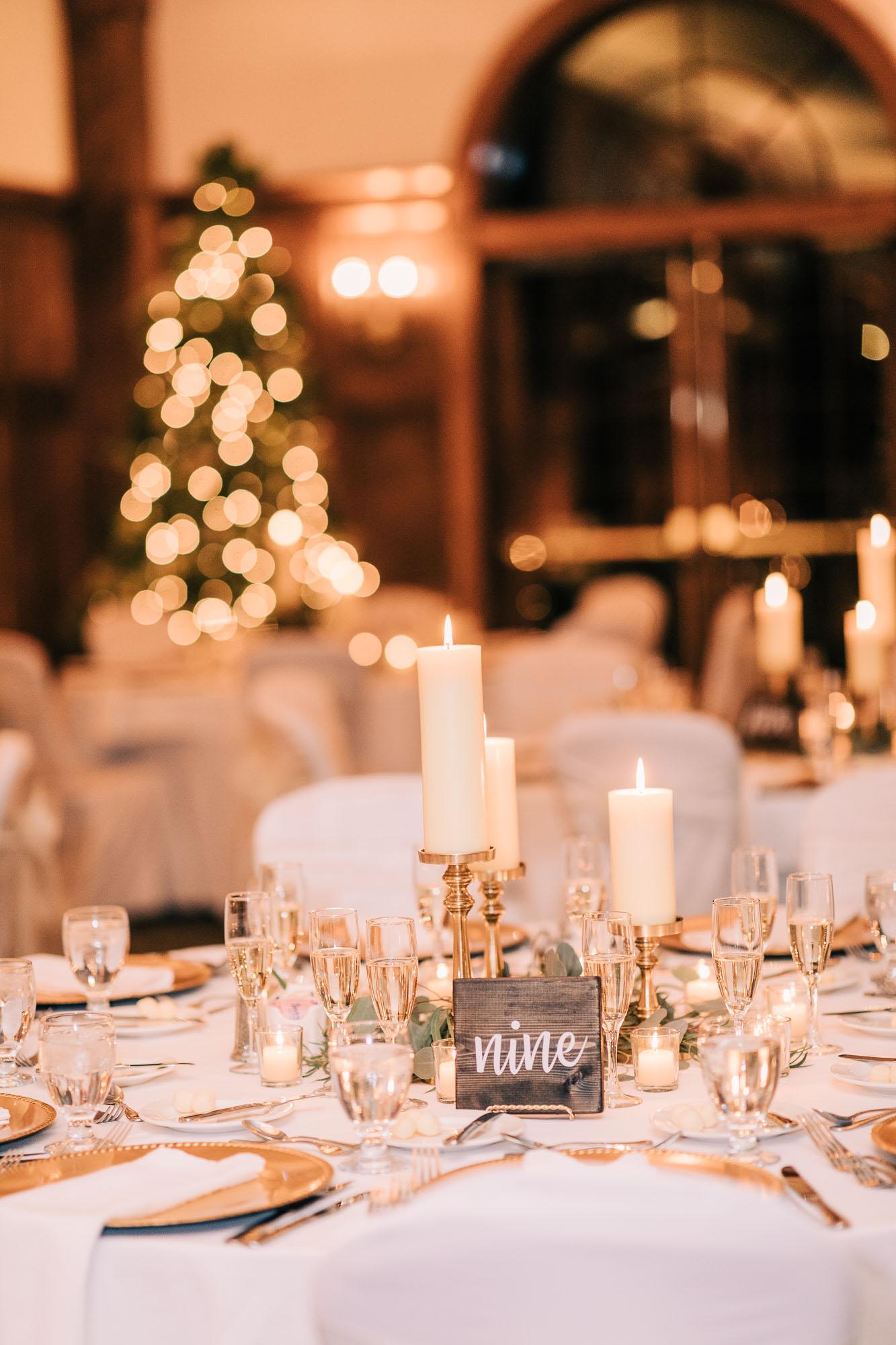 skytop-lodge-pocono-winter-wedding-8882.jpg