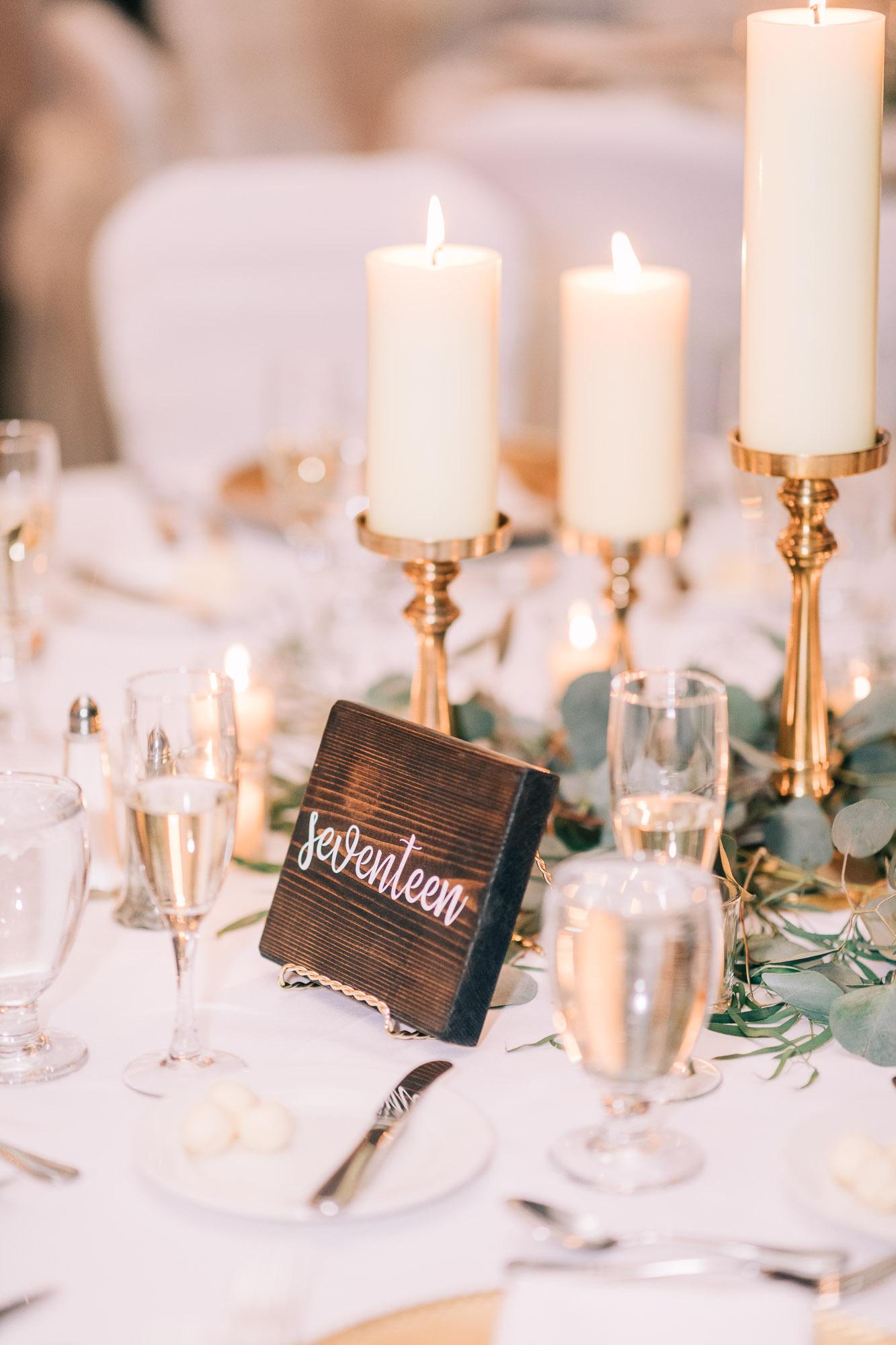 skytop-lodge-pocono-winter-wedding-8885.jpg