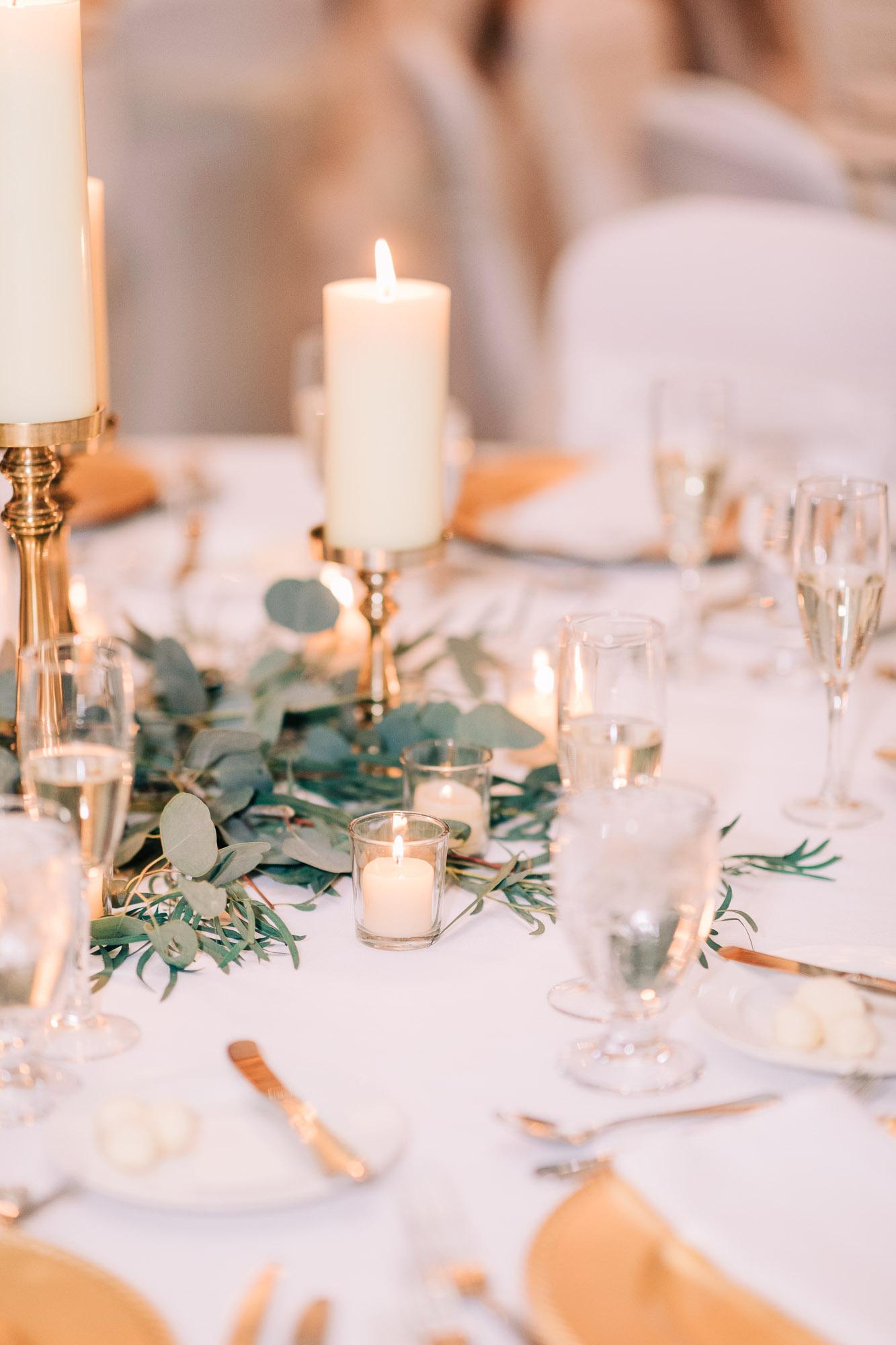 skytop-lodge-pocono-winter-wedding-8887.jpg