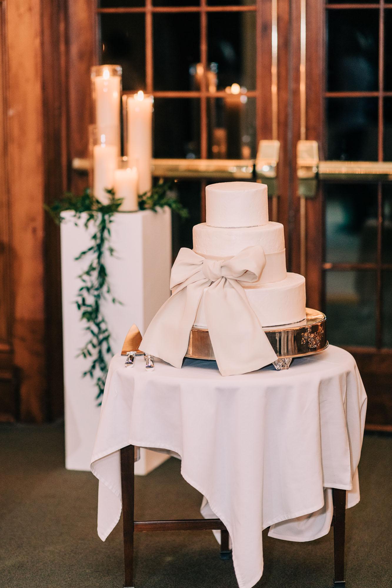 skytop-lodge-pocono-winter-wedding-8890.jpg