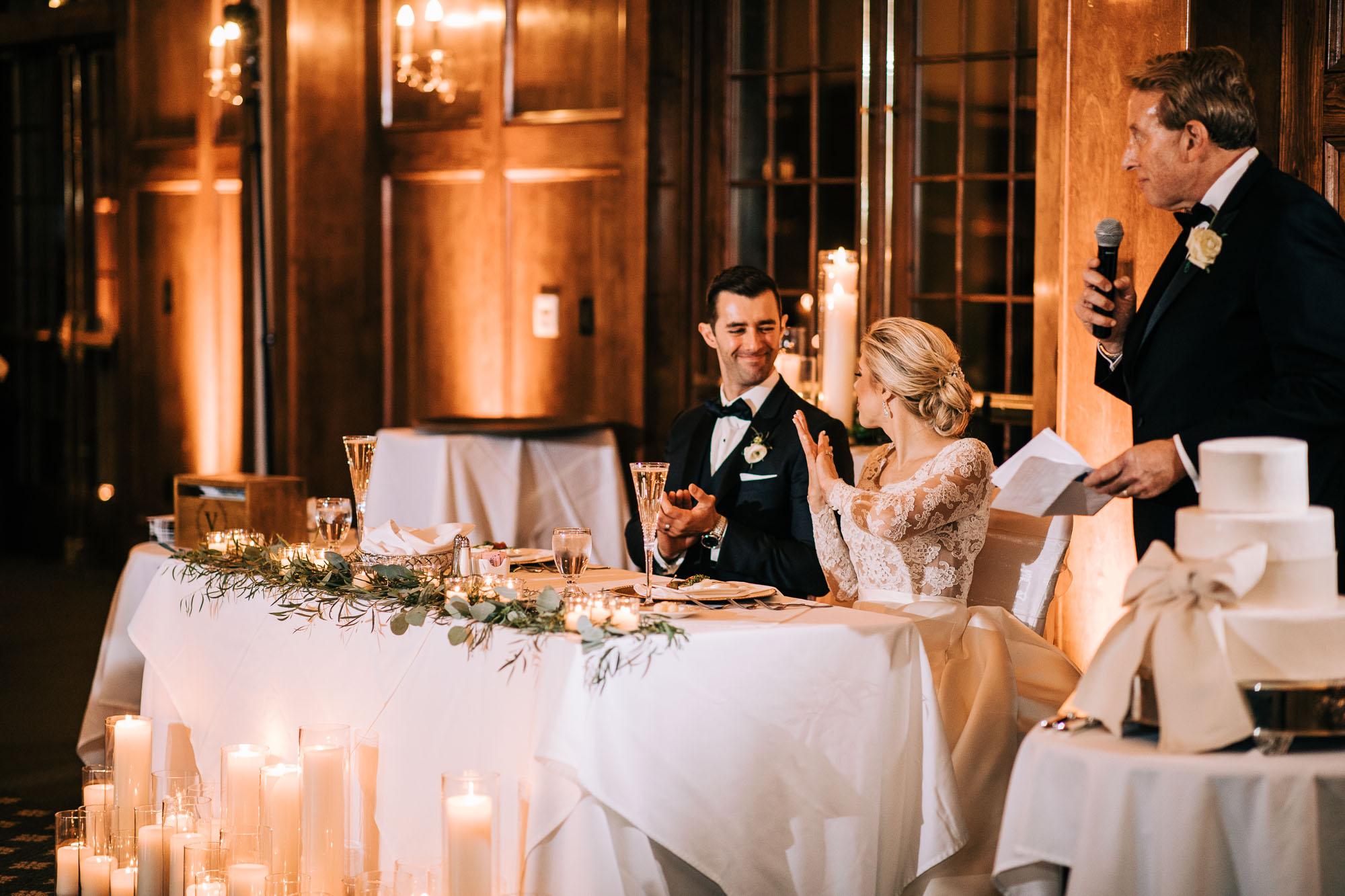 skytop-lodge-pocono-winter-wedding-9049.jpg