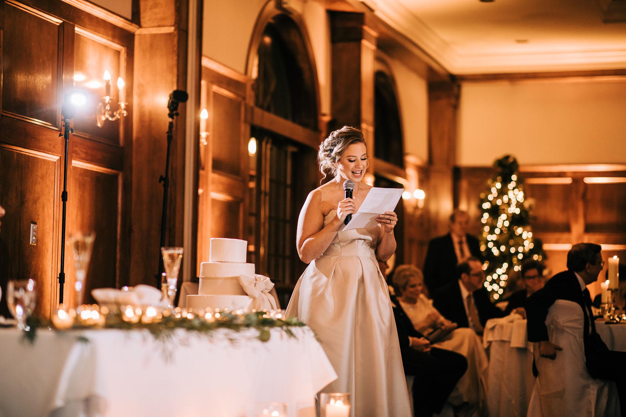 skytop-lodge-pocono-winter-wedding-9127.jpg