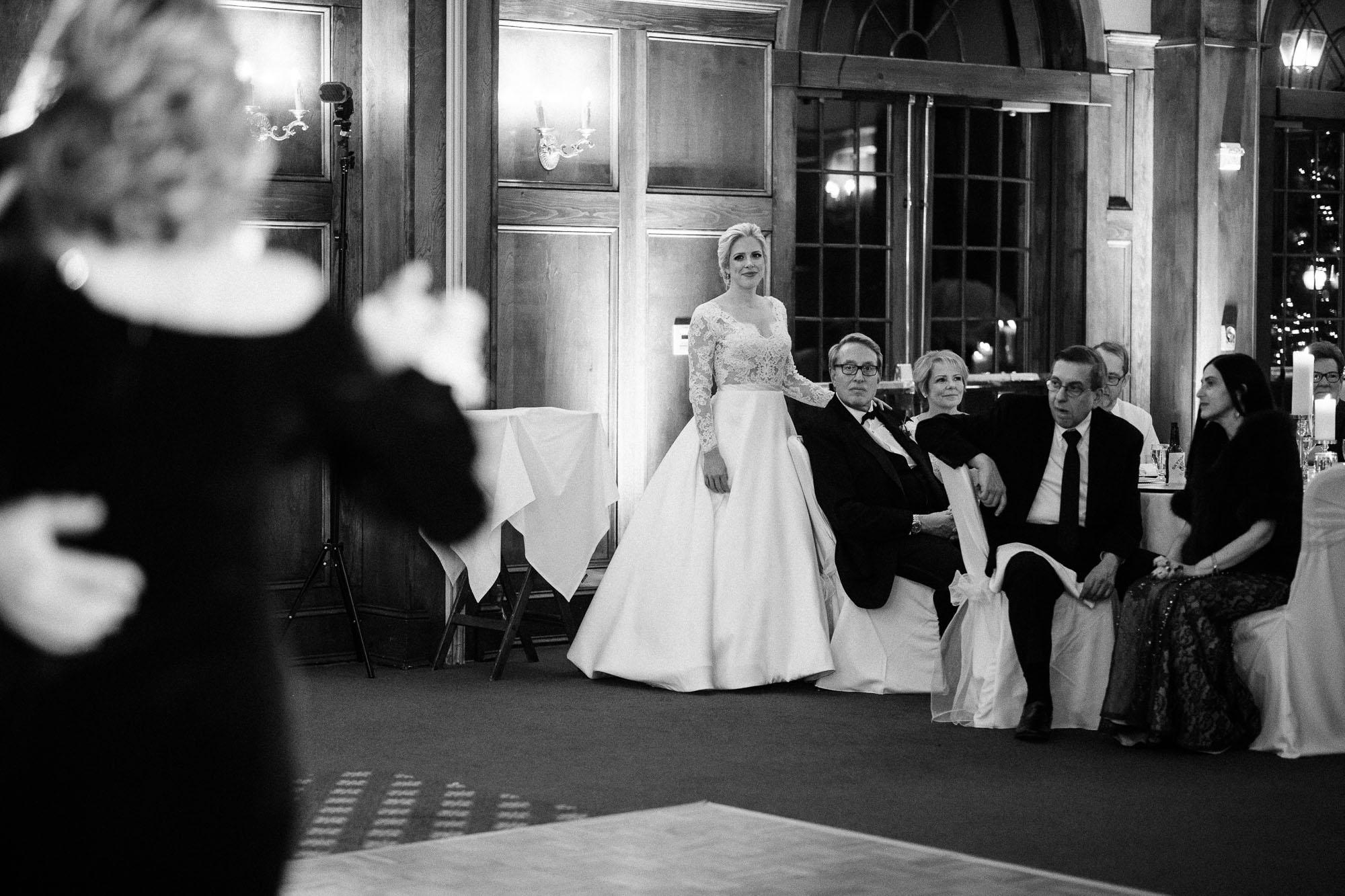 skytop-lodge-pocono-winter-wedding-9214.jpg