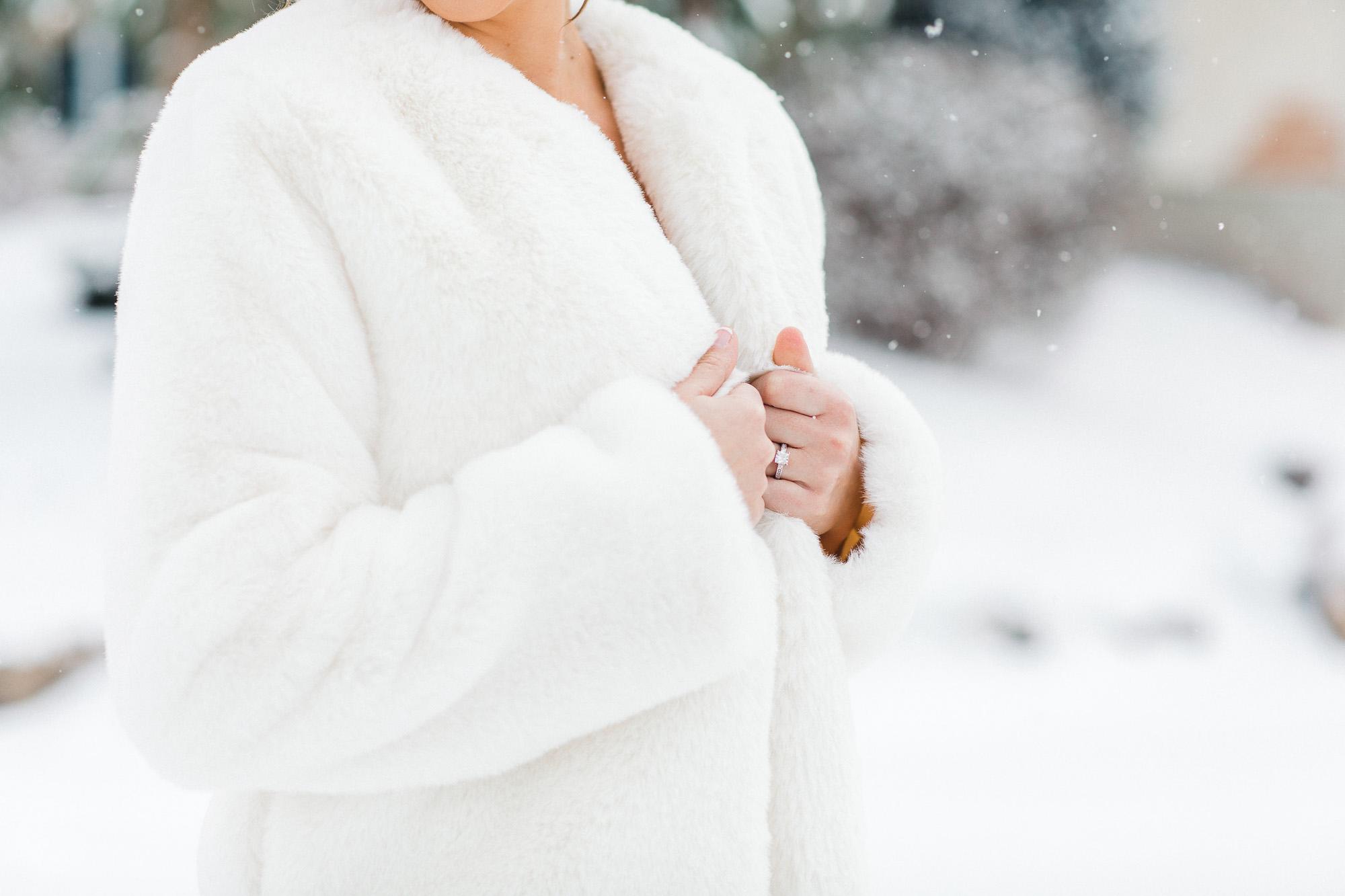snowy-sand-springs-country-club-drums-pa-christmas-wedding-24124.jpg