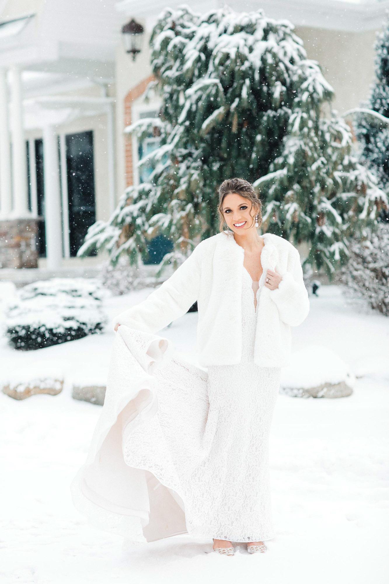 snowy-sand-springs-country-club-drums-pa-christmas-wedding-24141.jpg