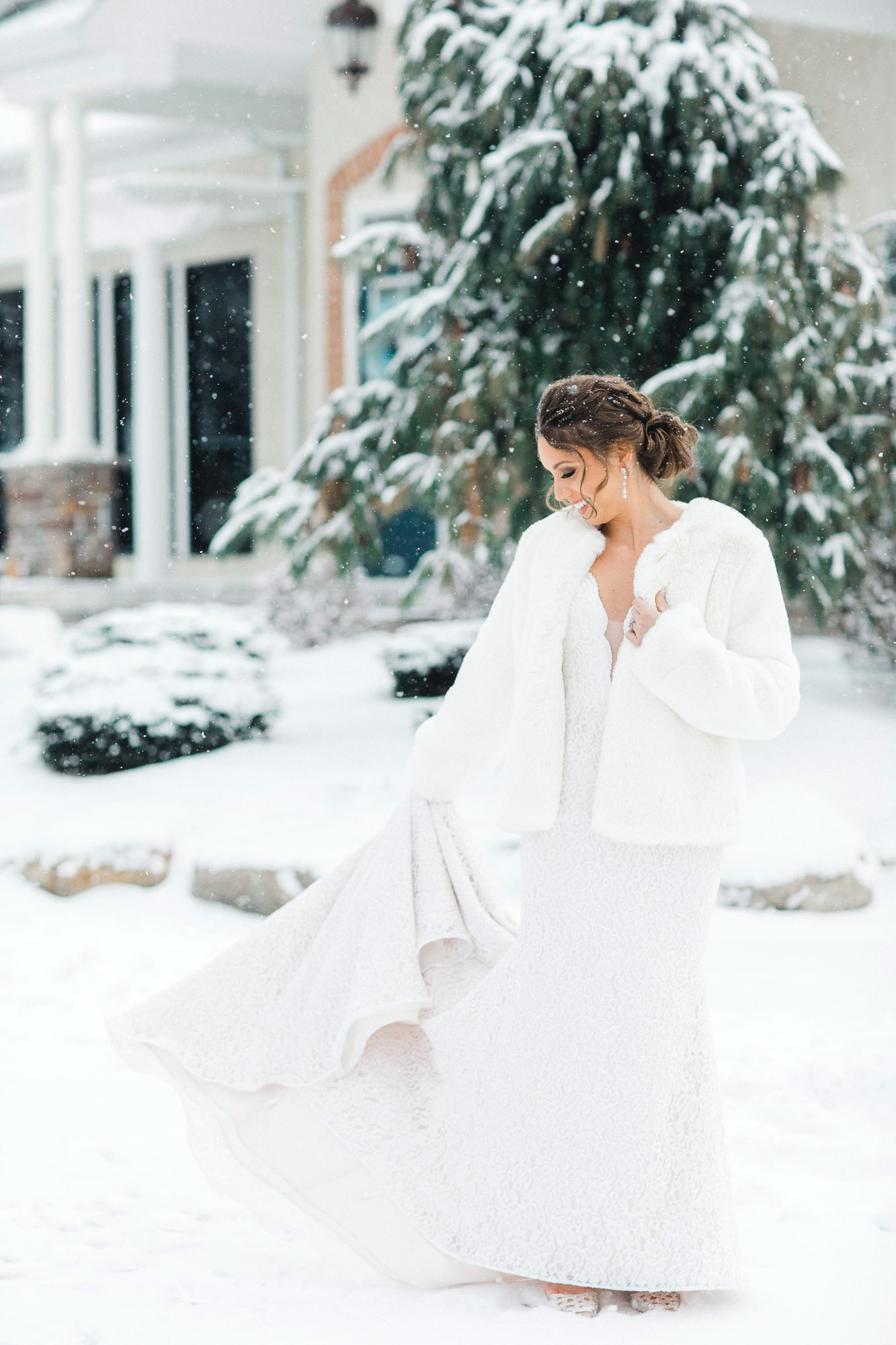 snowy-sand-springs-country-club-drums-pa-christmas-wedding-24145.jpg