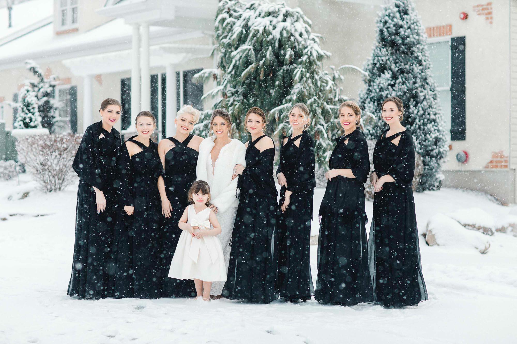 snowy-sand-springs-country-club-drums-pa-christmas-wedding-24162.jpg