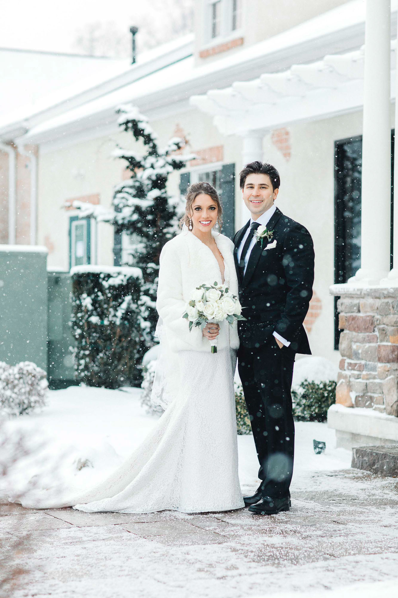 snowy-sand-springs-country-club-drums-pa-christmas-wedding-24580.jpg