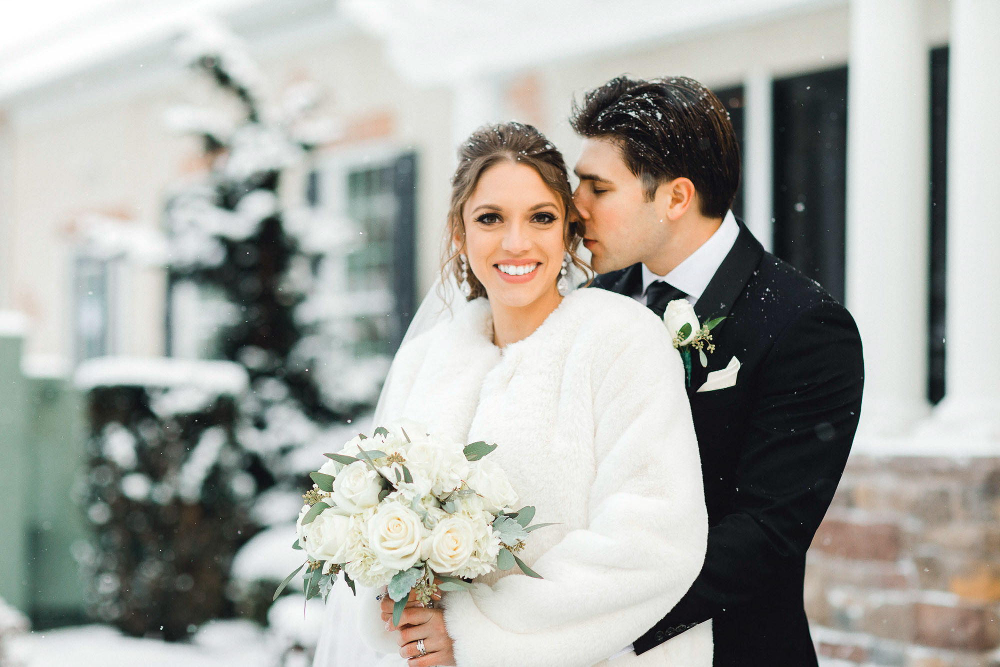 snowy-sand-springs-country-club-drums-pa-christmas-wedding-24686.jpg