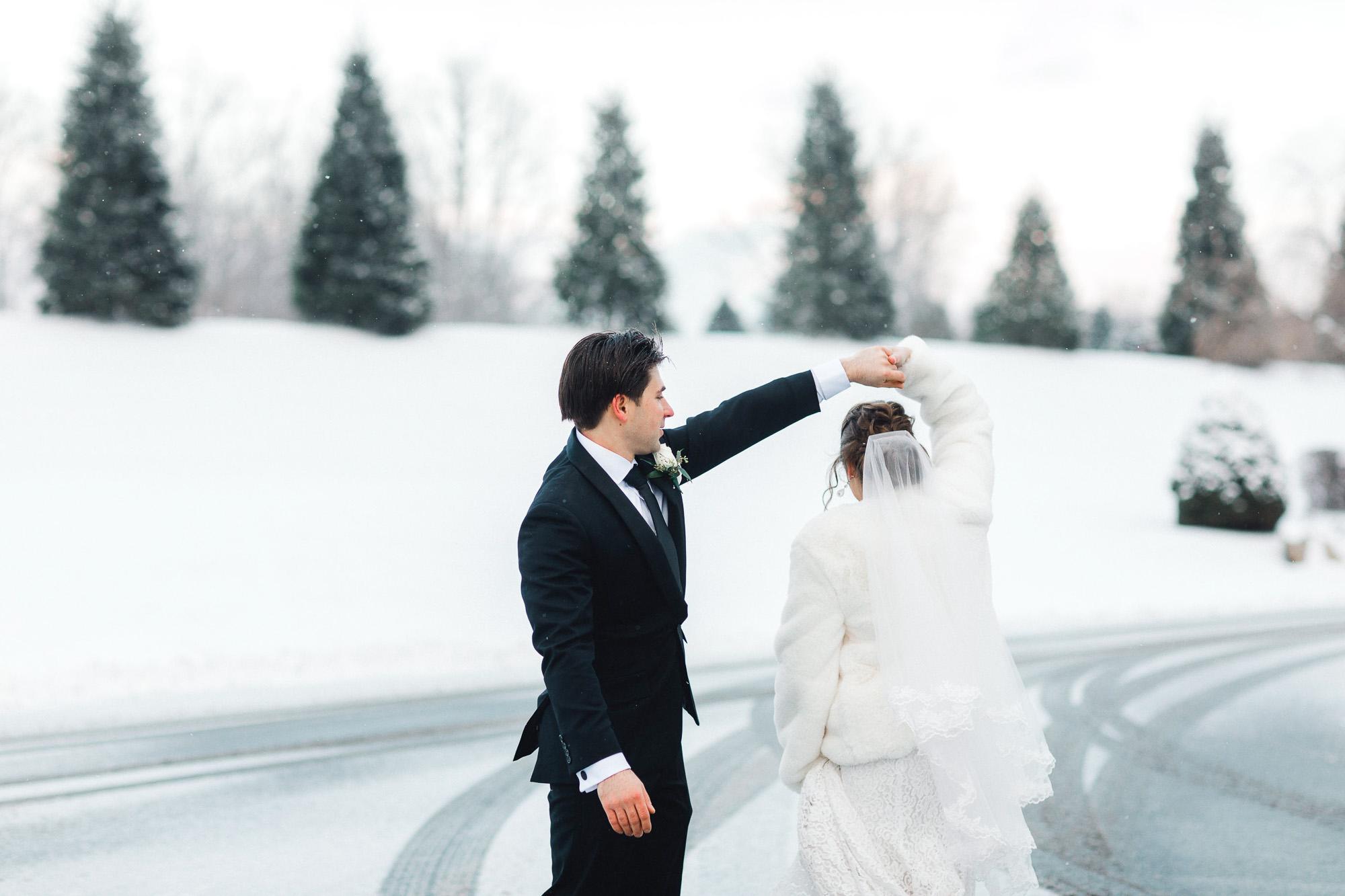 snowy-sand-springs-country-club-drums-pa-christmas-wedding-24788.jpg