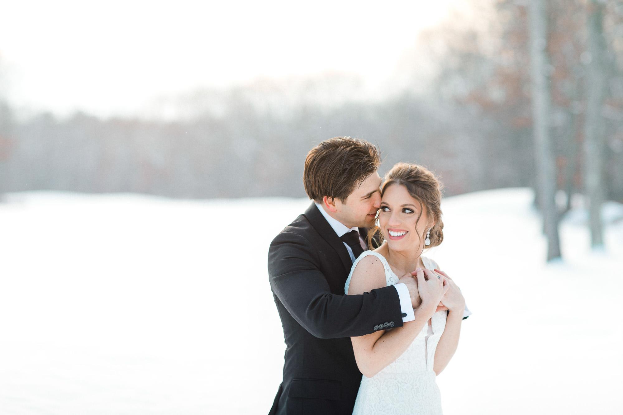 snowy-sand-springs-country-club-drums-pa-christmas-wedding-24888.jpg