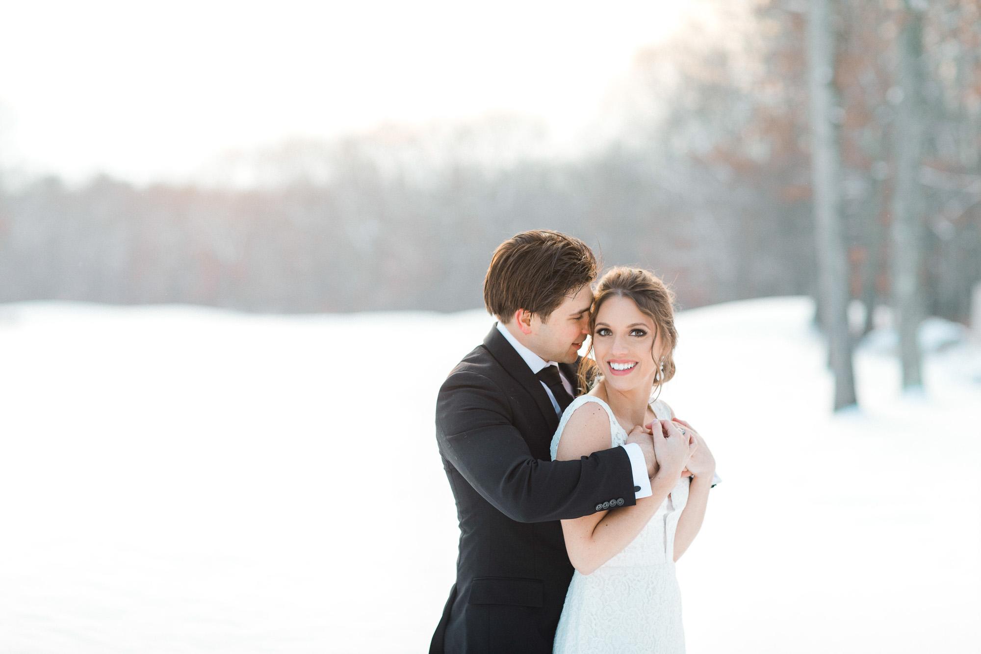 snowy-sand-springs-country-club-drums-pa-christmas-wedding-24891.jpg