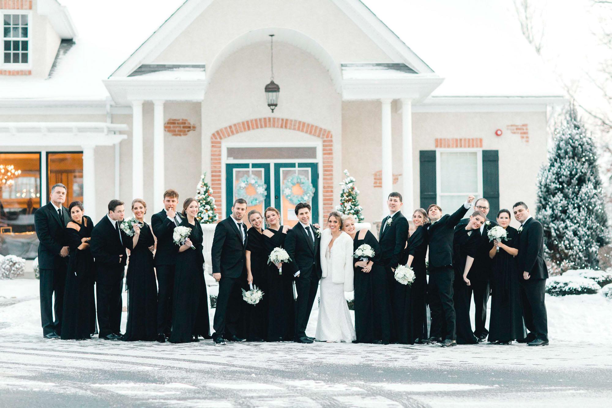 snowy-sand-springs-country-club-drums-pa-christmas-wedding-24920.jpg