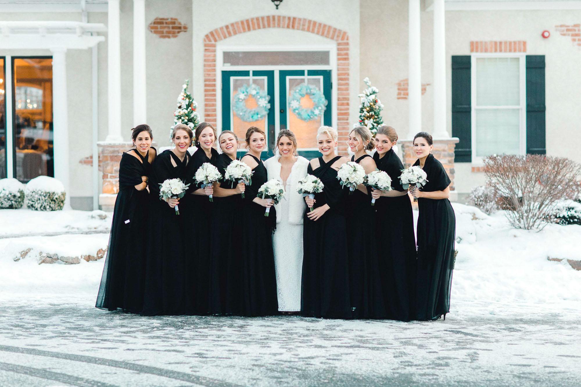 snowy-sand-springs-country-club-drums-pa-christmas-wedding-24945.jpg