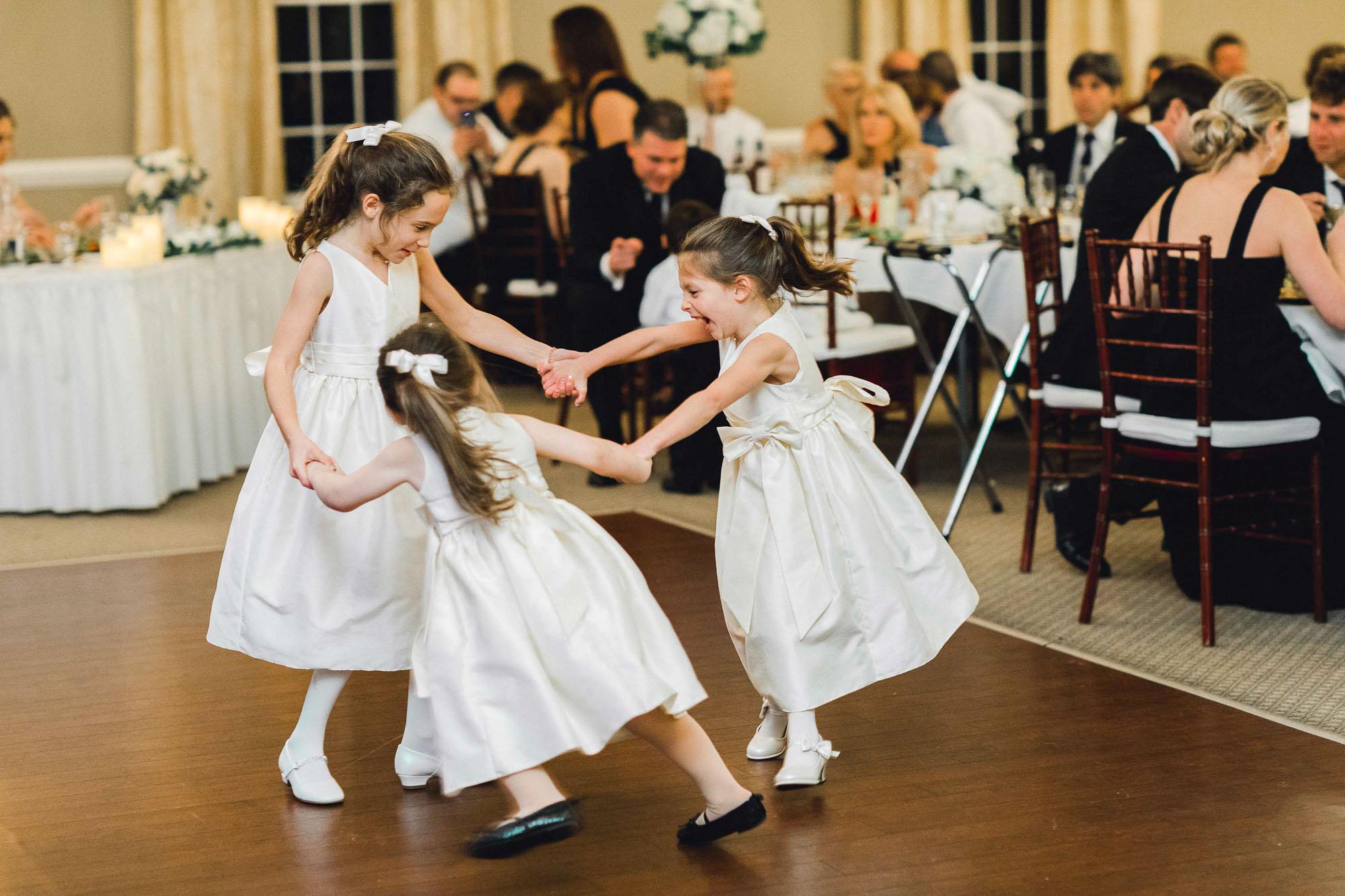 snowy-sand-springs-country-club-drums-pa-christmas-wedding-25225.jpg