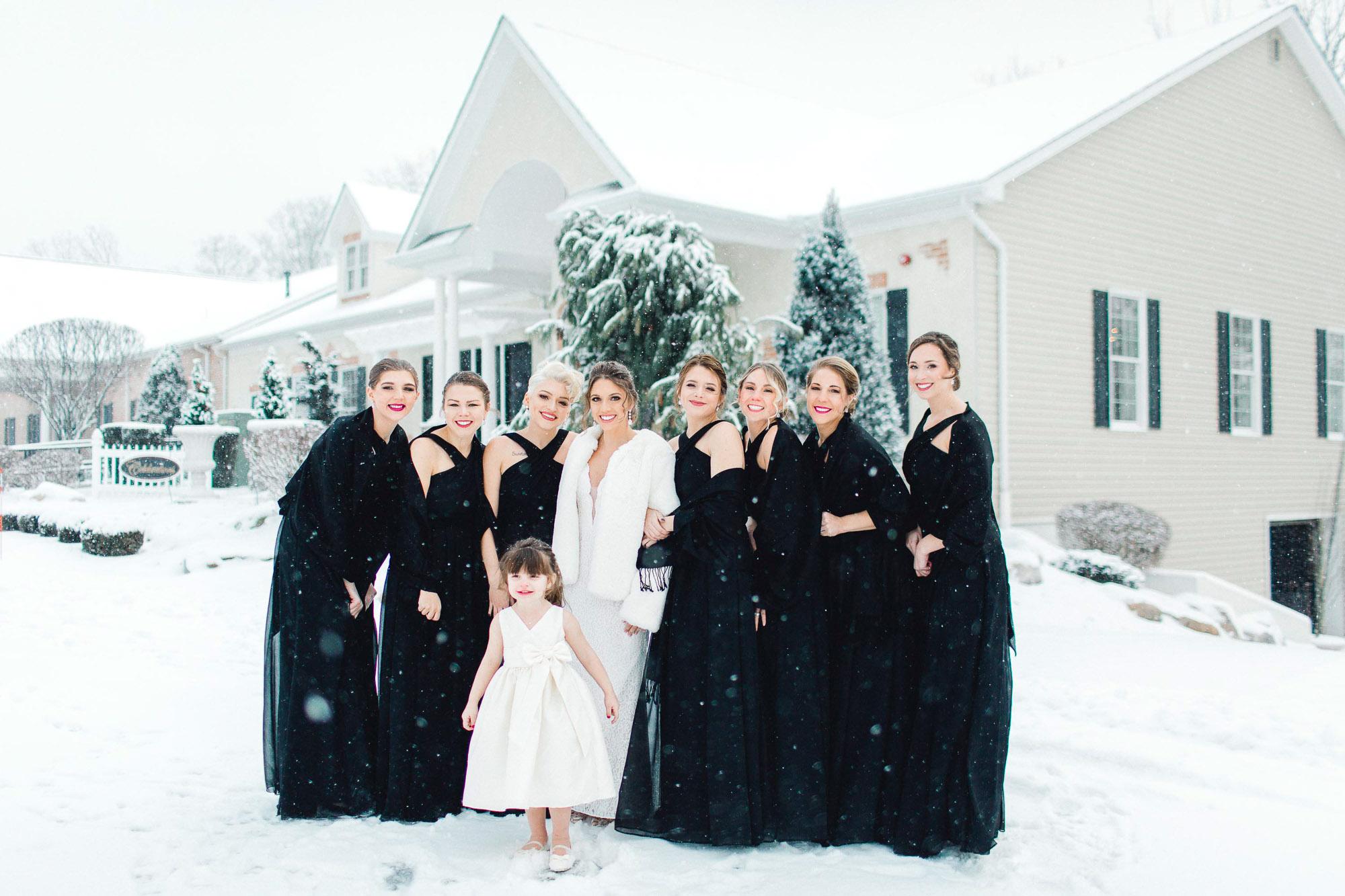 snowy-sand-springs-country-club-drums-pa-christmas-wedding-34543.jpg