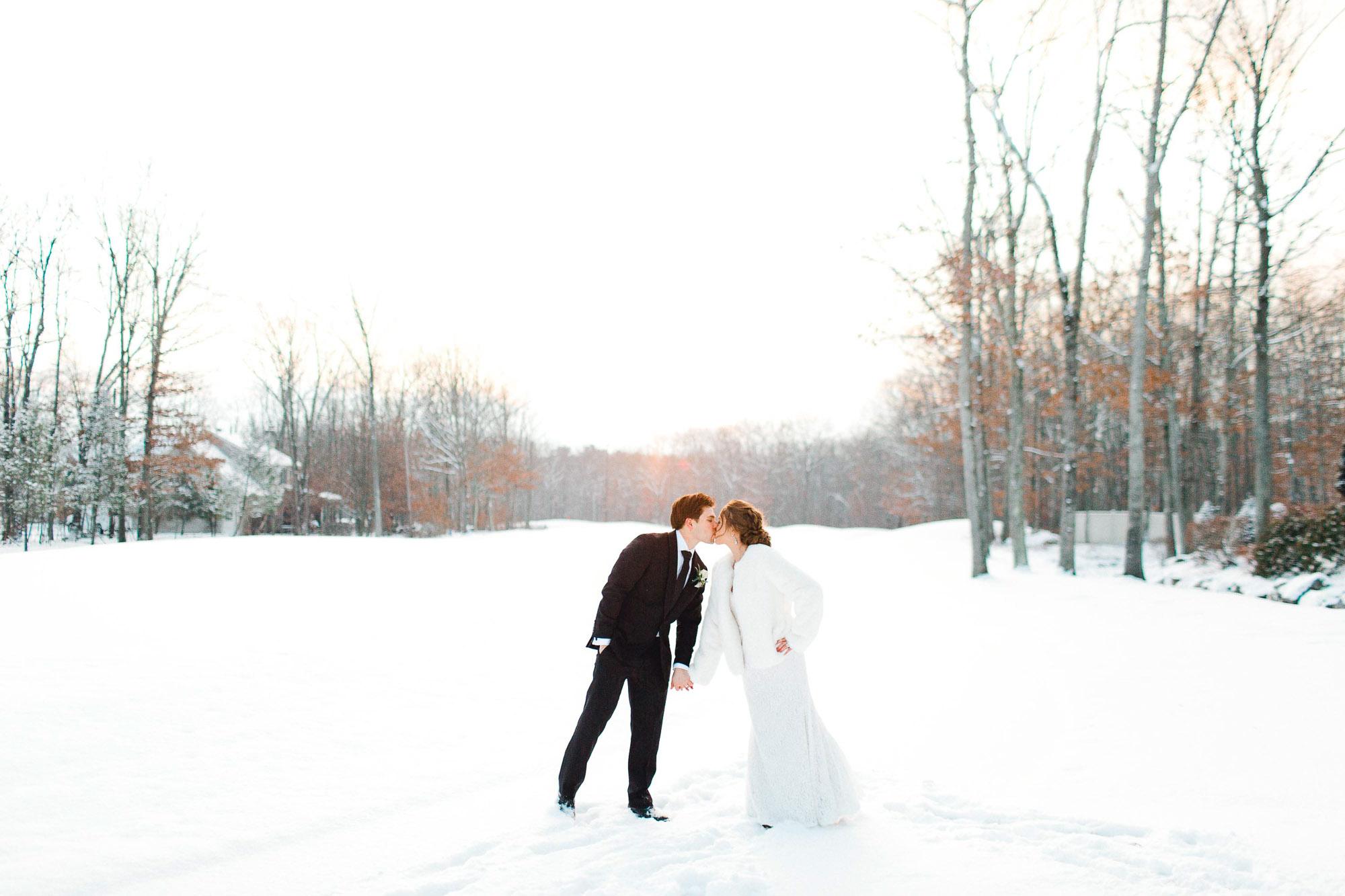 snowy-sand-springs-country-club-drums-pa-christmas-wedding-34946.jpg