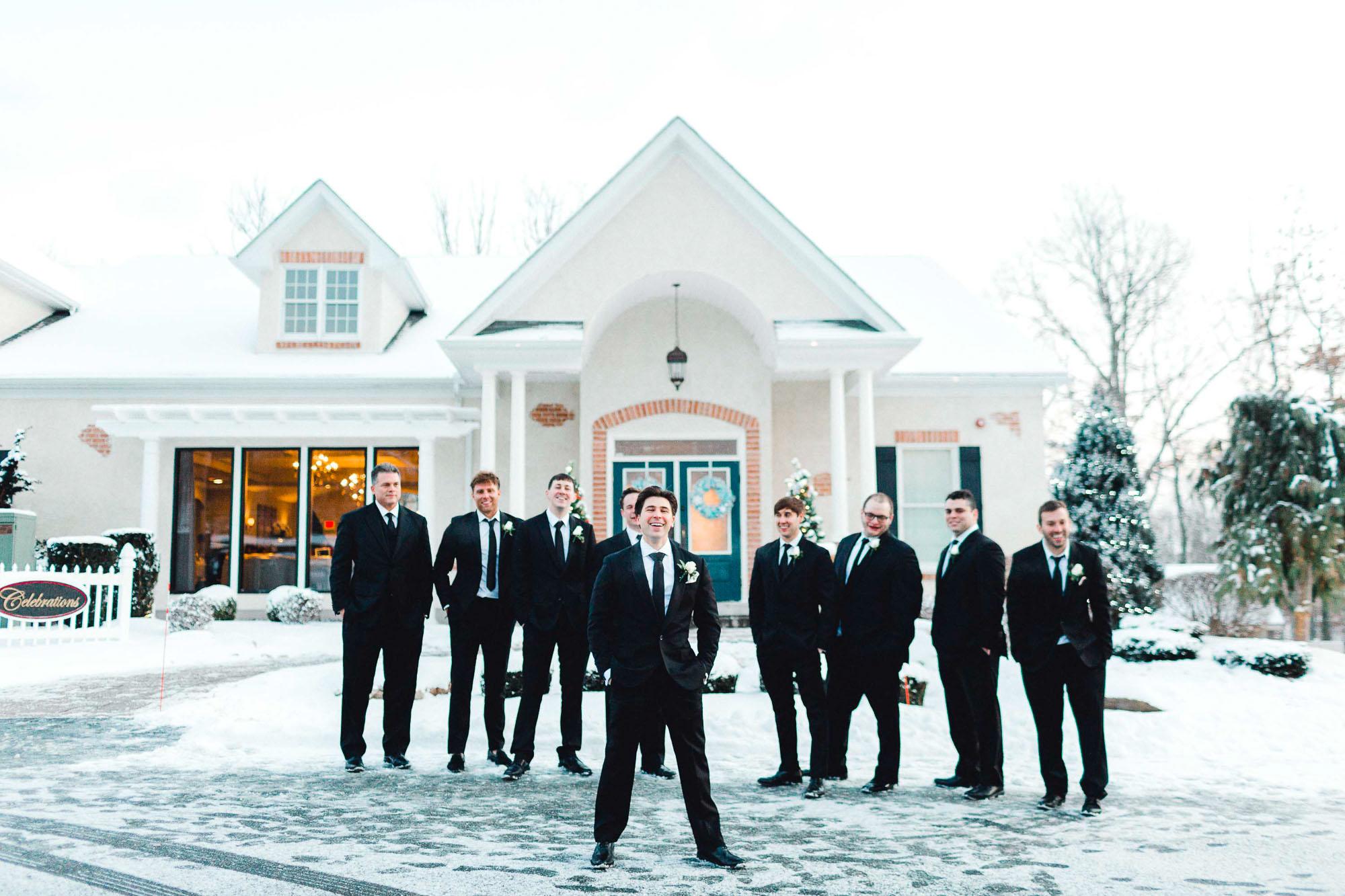 snowy-sand-springs-country-club-drums-pa-christmas-wedding-34974.jpg