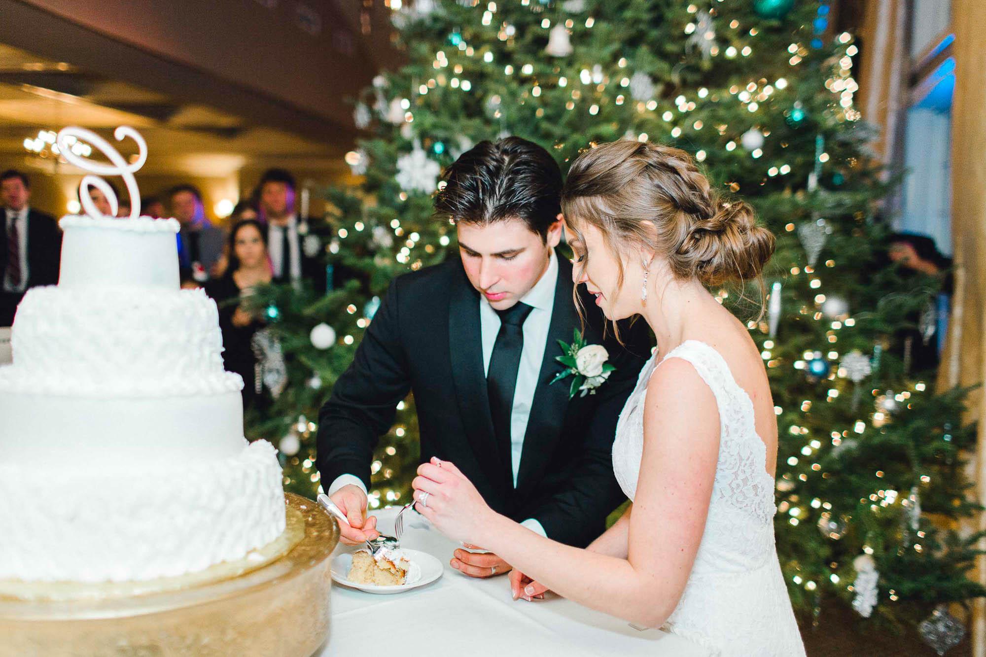 snowy-sand-springs-country-club-drums-pa-christmas-wedding-35145.jpg