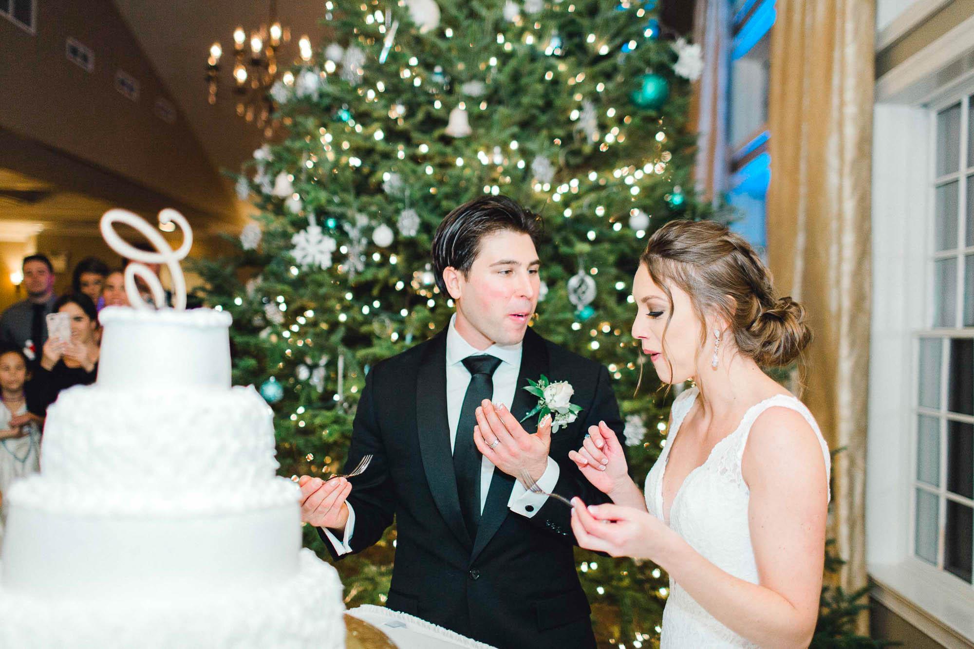 snowy-sand-springs-country-club-drums-pa-christmas-wedding-35154.jpg