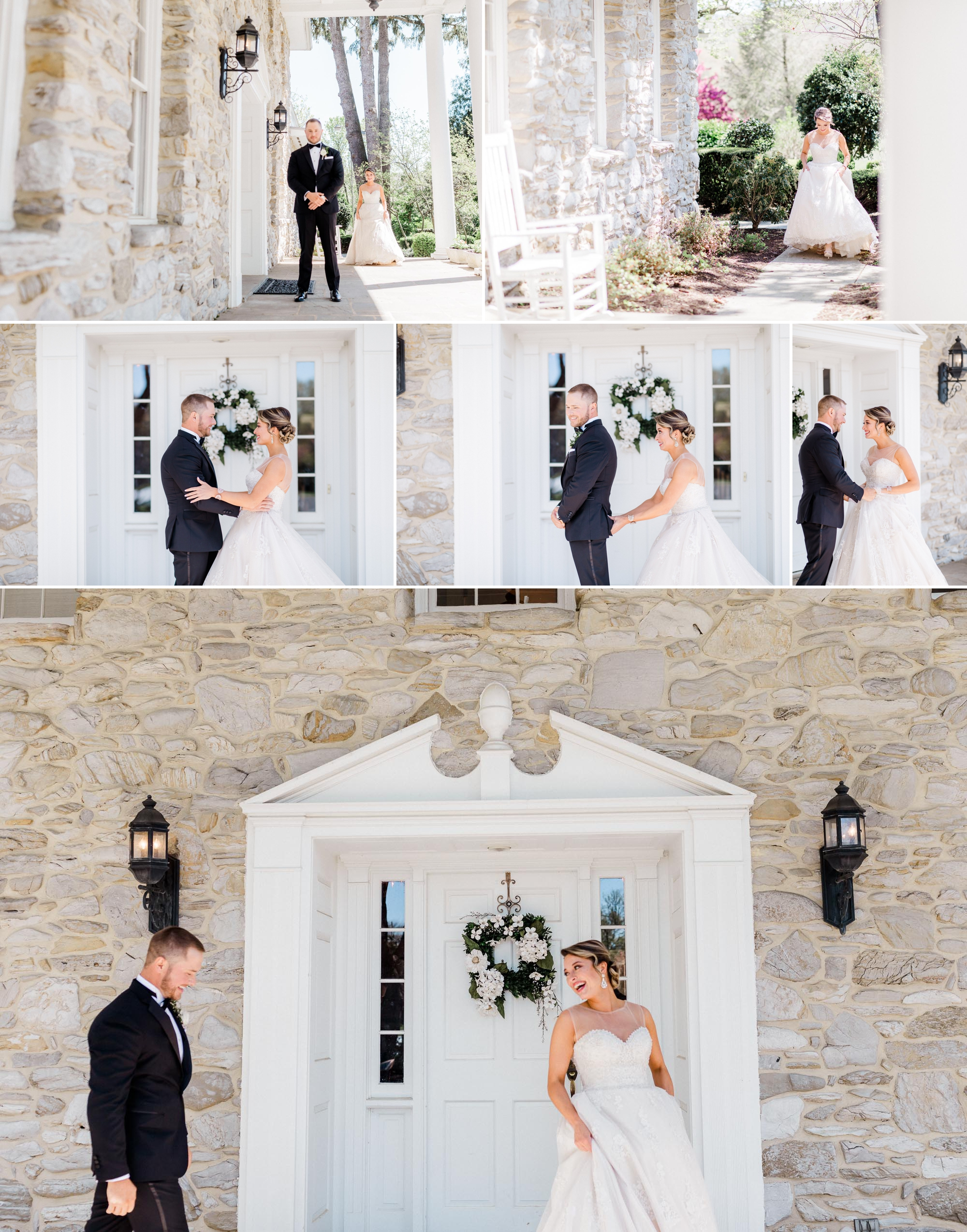 linwood-estate-romantic-spring-wedding 8.jpg