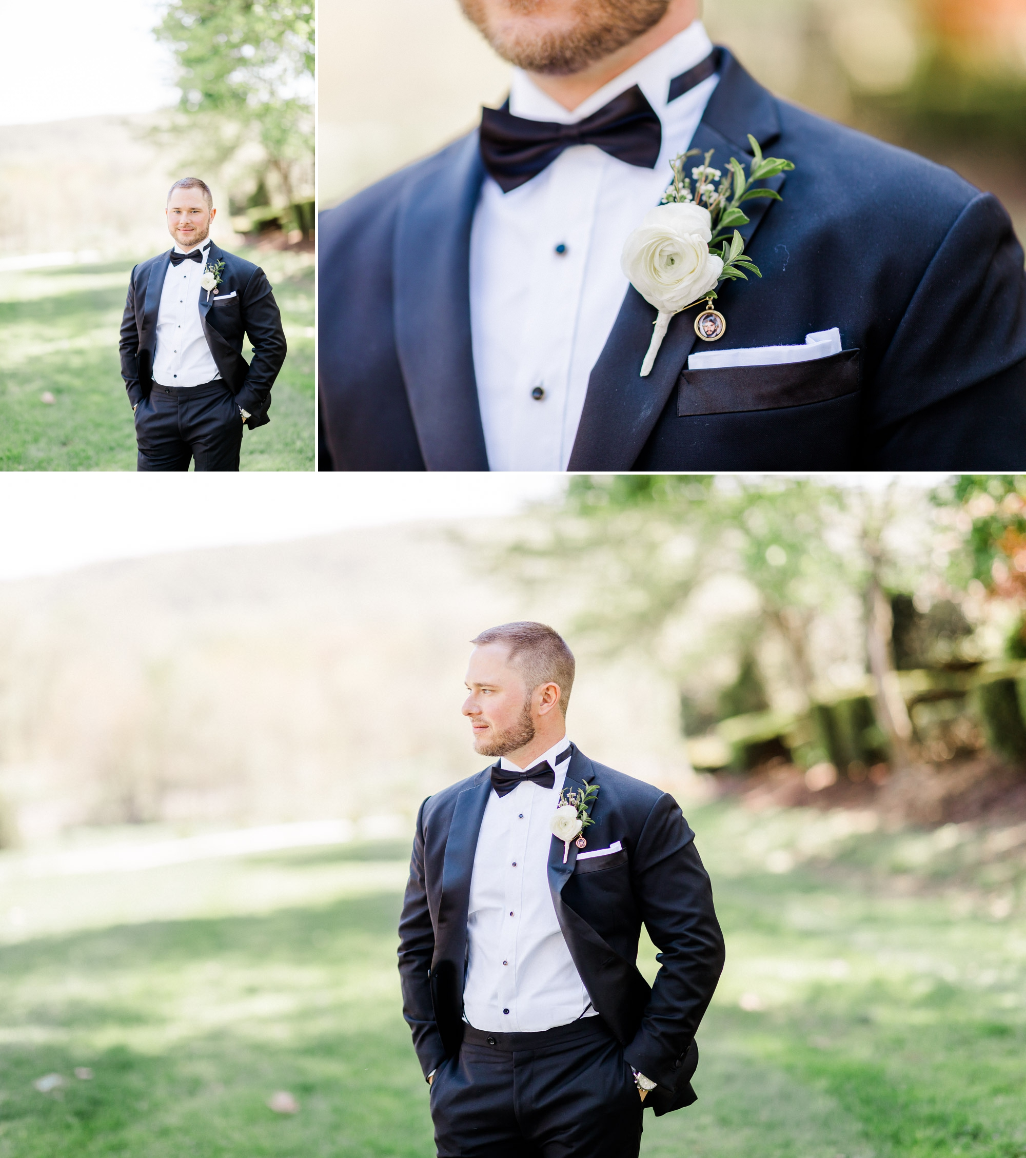 linwood-estate-romantic-spring-wedding 13.jpg