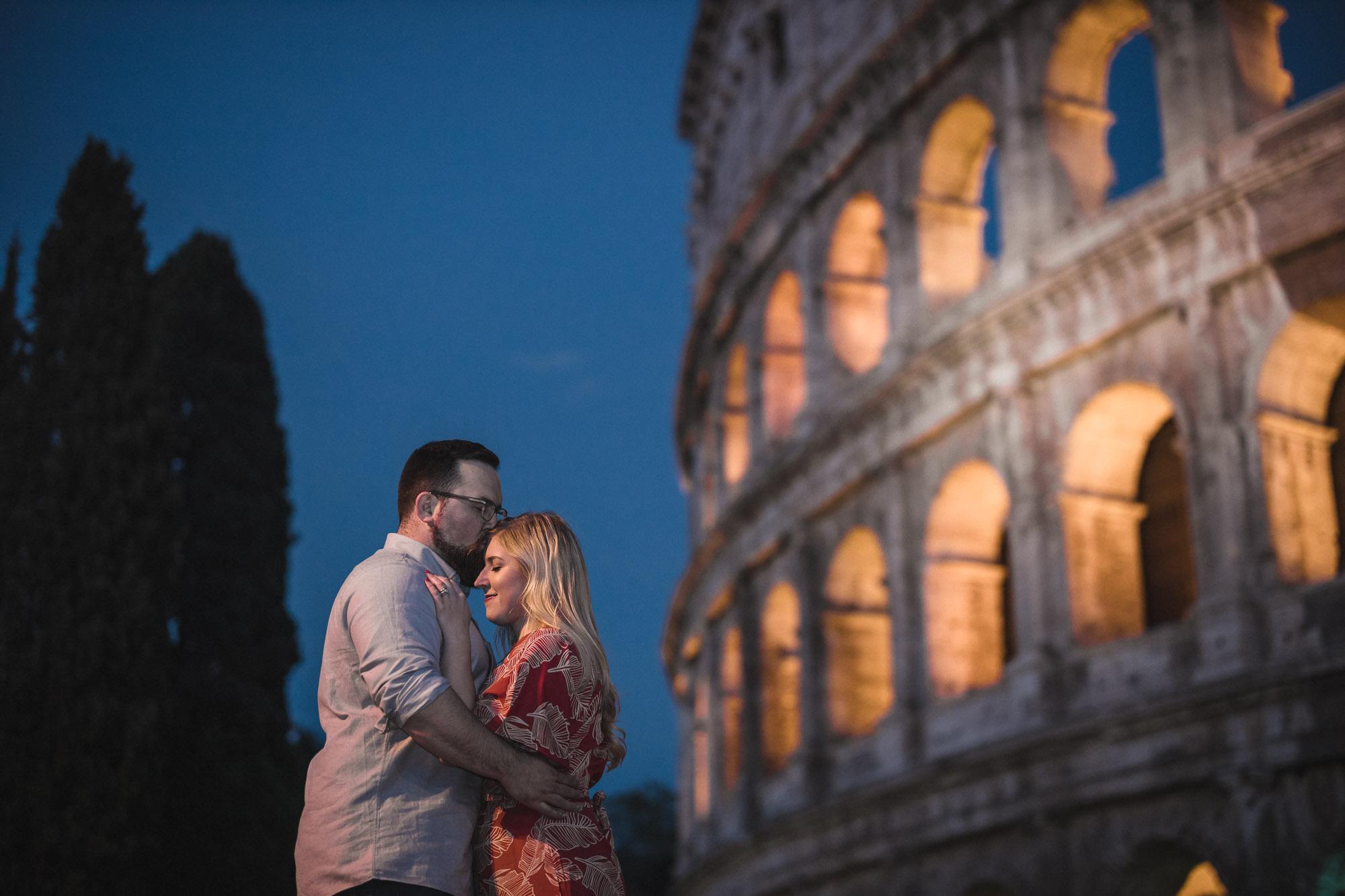 Rome_anniversary_photoshoot-1876.jpg