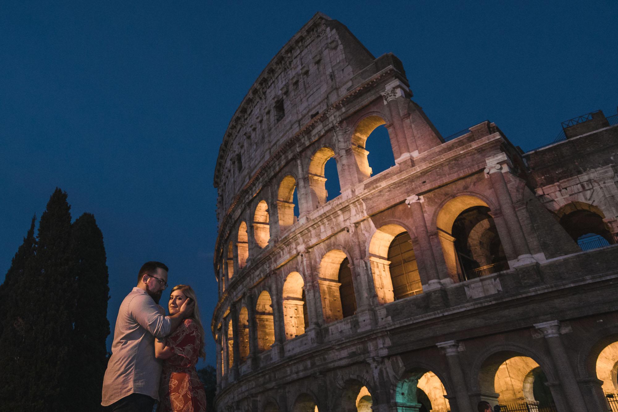 Rome_anniversary_photoshoot-1886.jpg