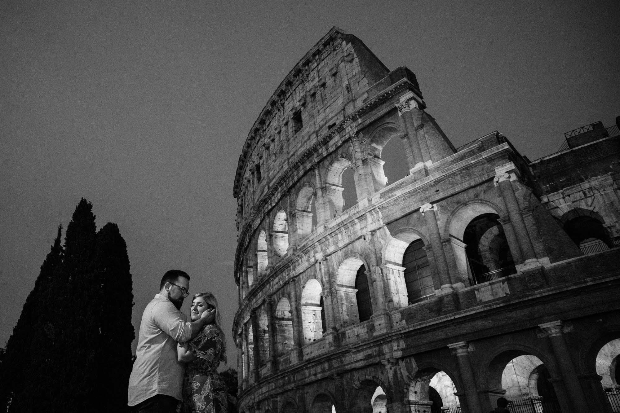 Rome_anniversary_photoshoot-1887.jpg