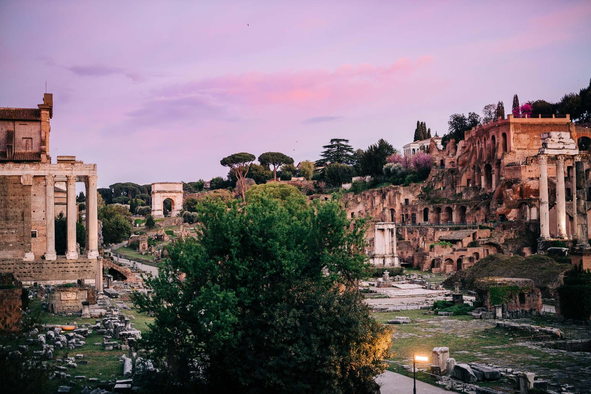 Rome_anniversary_photoshoot-1864.jpg