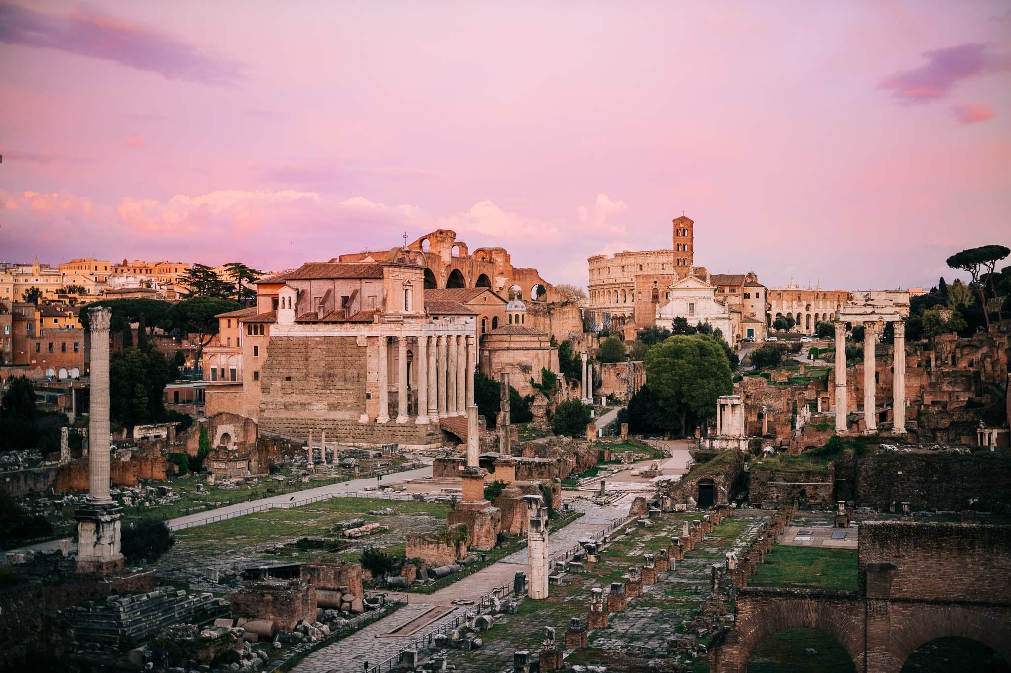 Rome_anniversary_photoshoot-1862.jpg