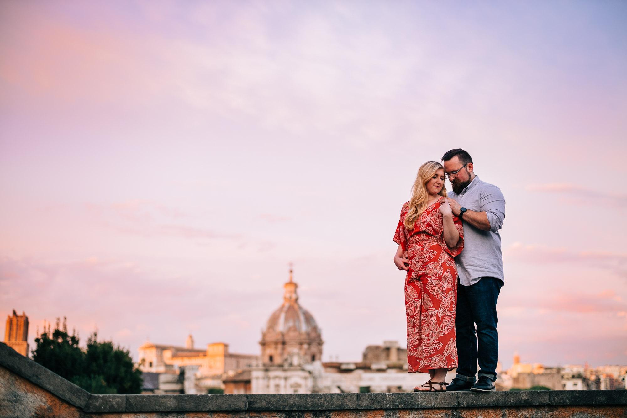 Rome_anniversary_photoshoot-1848.jpg