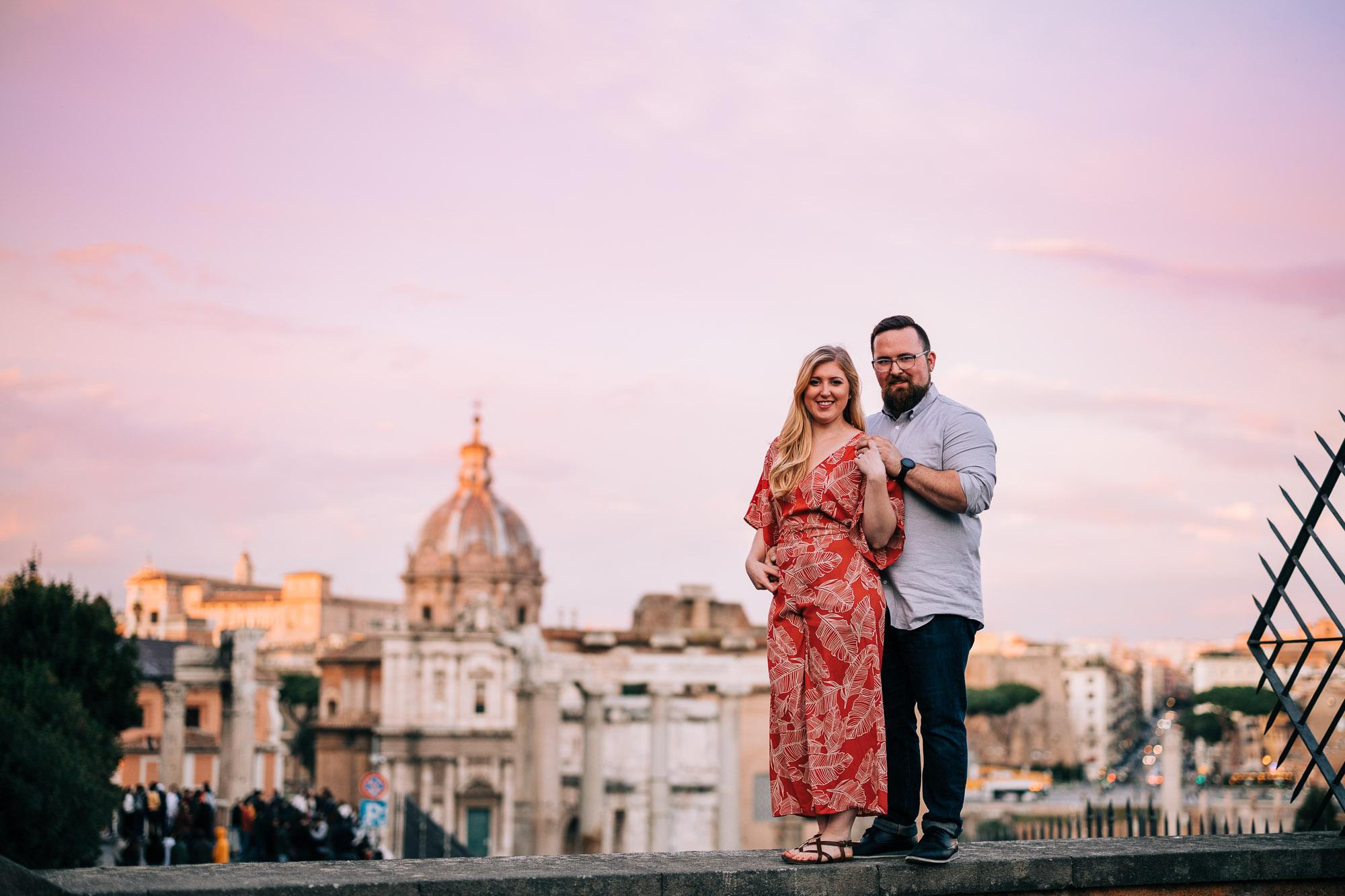 Rome_anniversary_photoshoot-1844.jpg